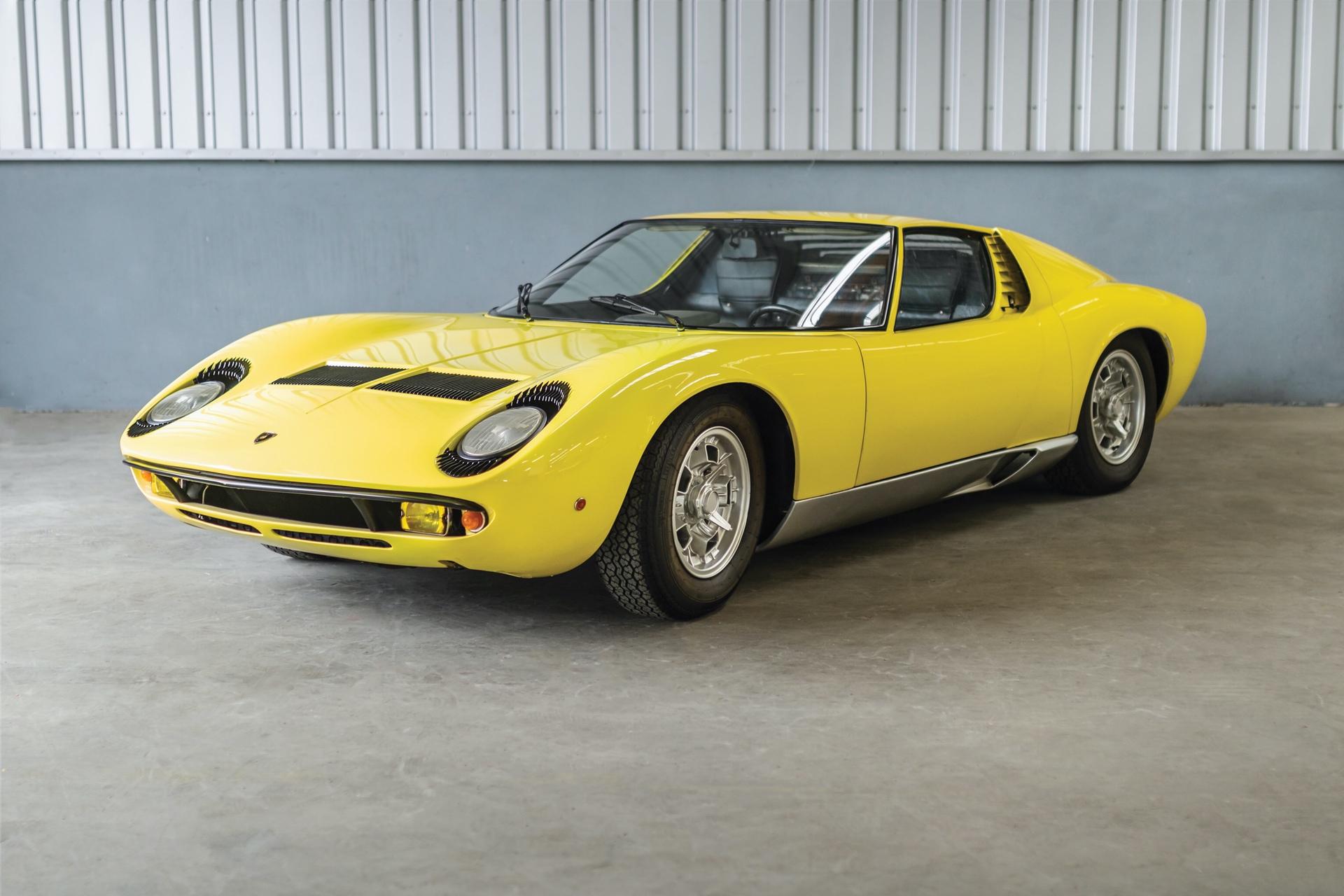 1968-Lamborghini-Miura-P400-by-Bertone_0