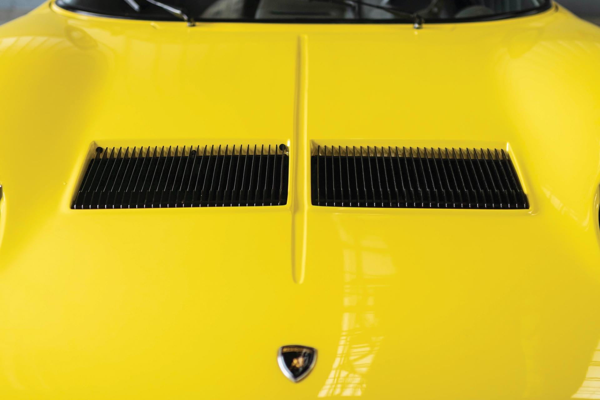 1968-Lamborghini-Miura-P400-by-Bertone_17