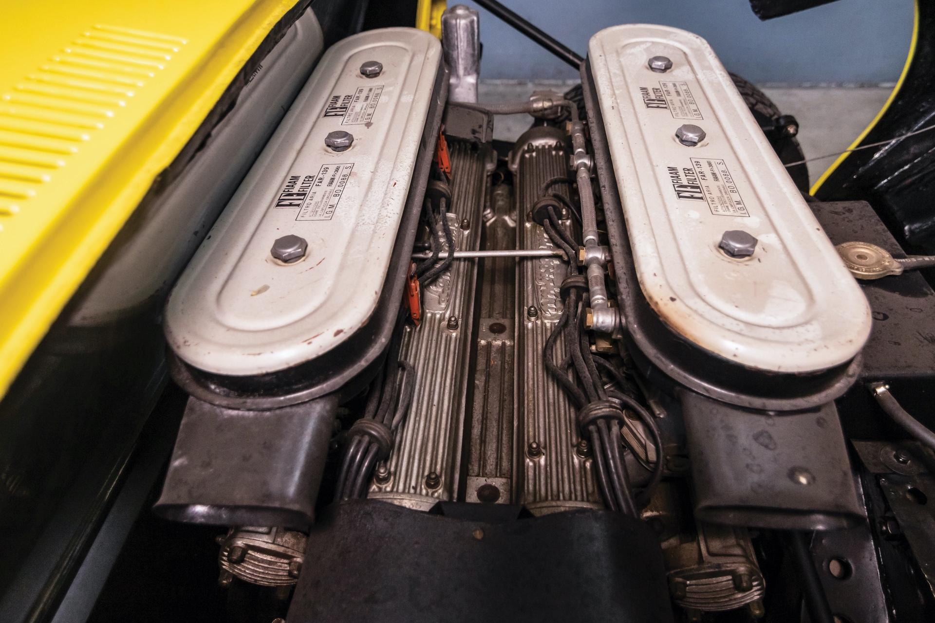 1968-Lamborghini-Miura-P400-by-Bertone_2