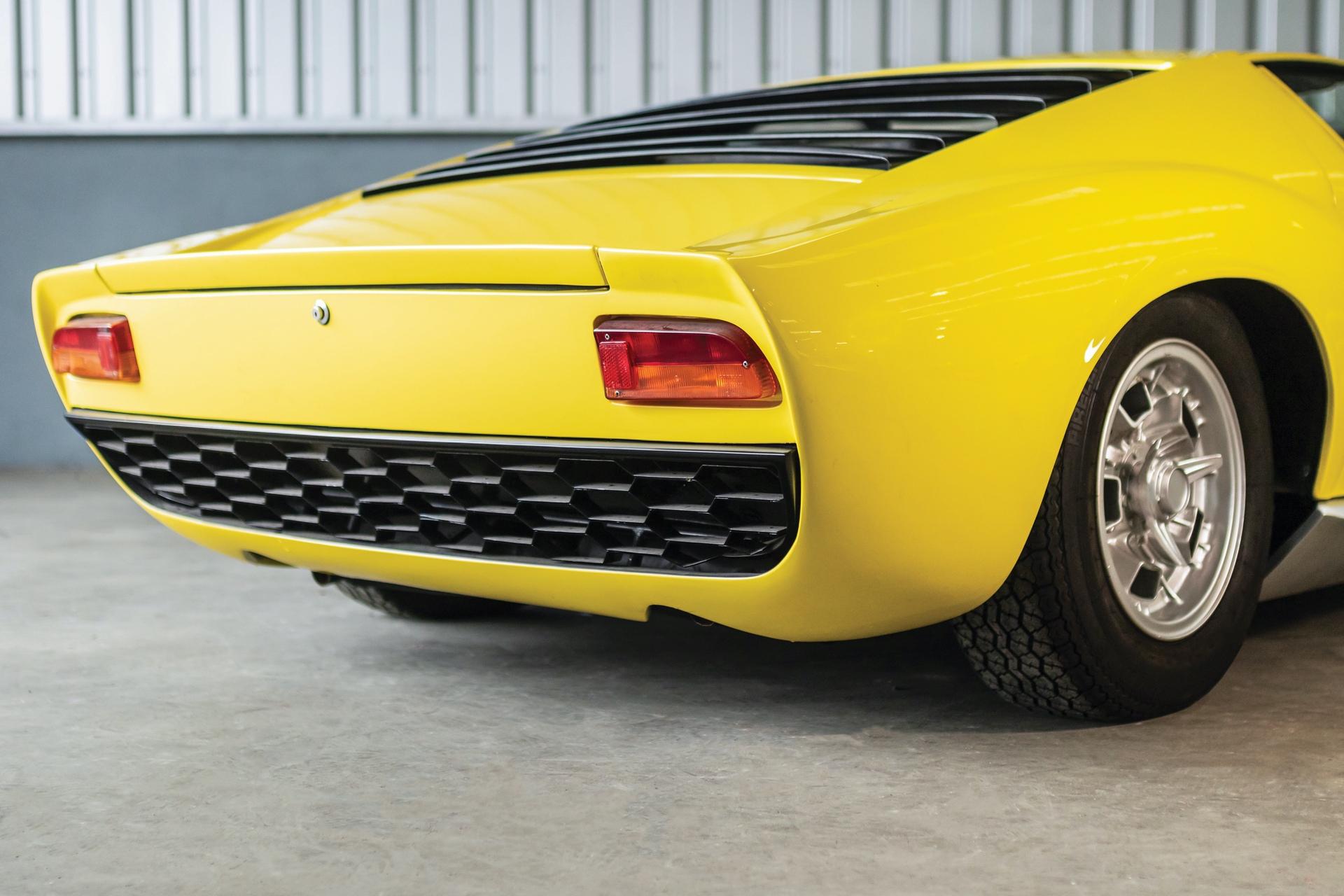 1968-Lamborghini-Miura-P400-by-Bertone_20