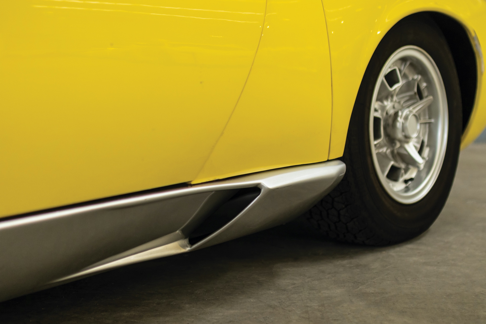 1968-Lamborghini-Miura-P400-by-Bertone_21
