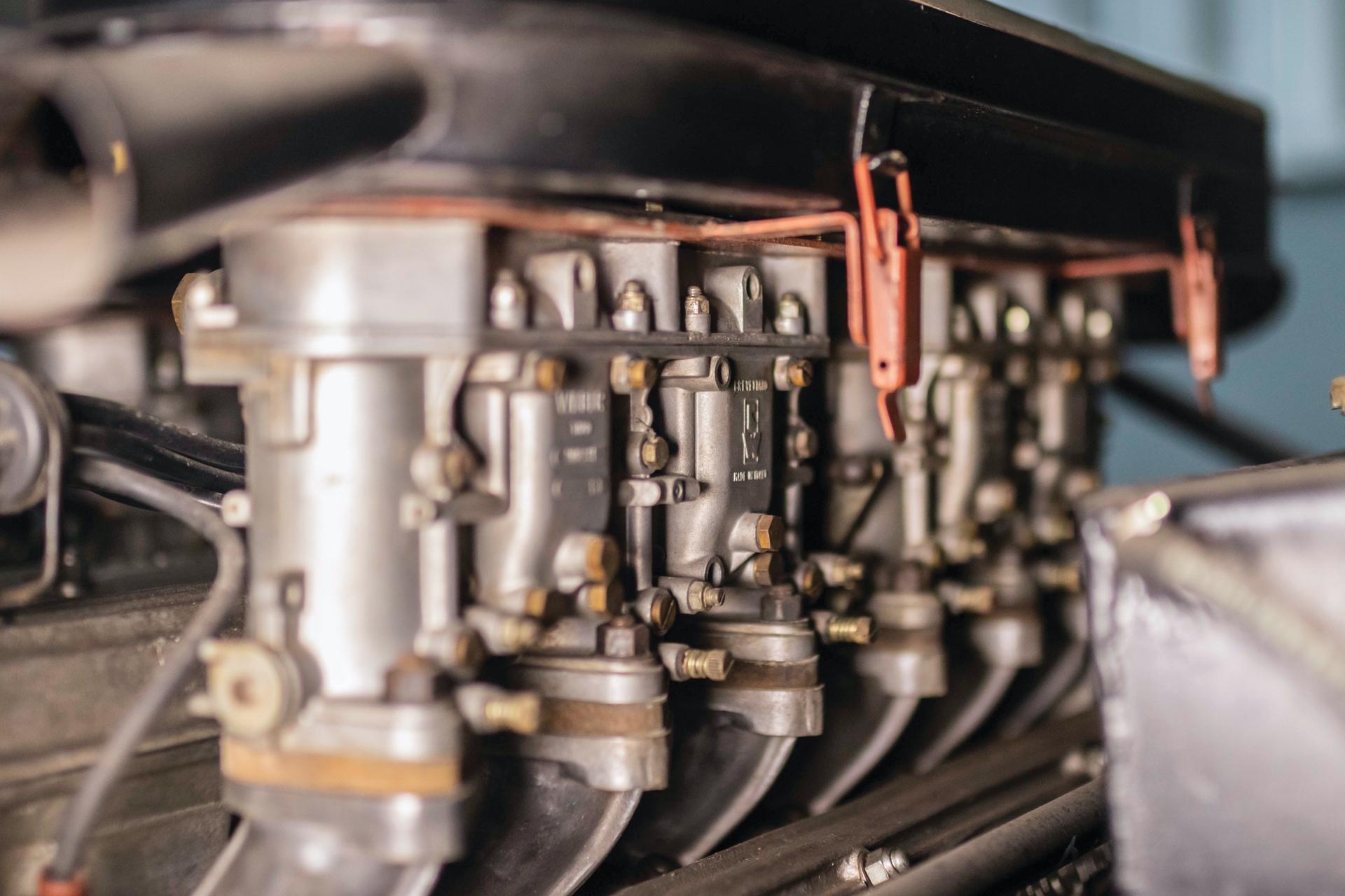 1968-Lamborghini-Miura-P400-by-Bertone_26