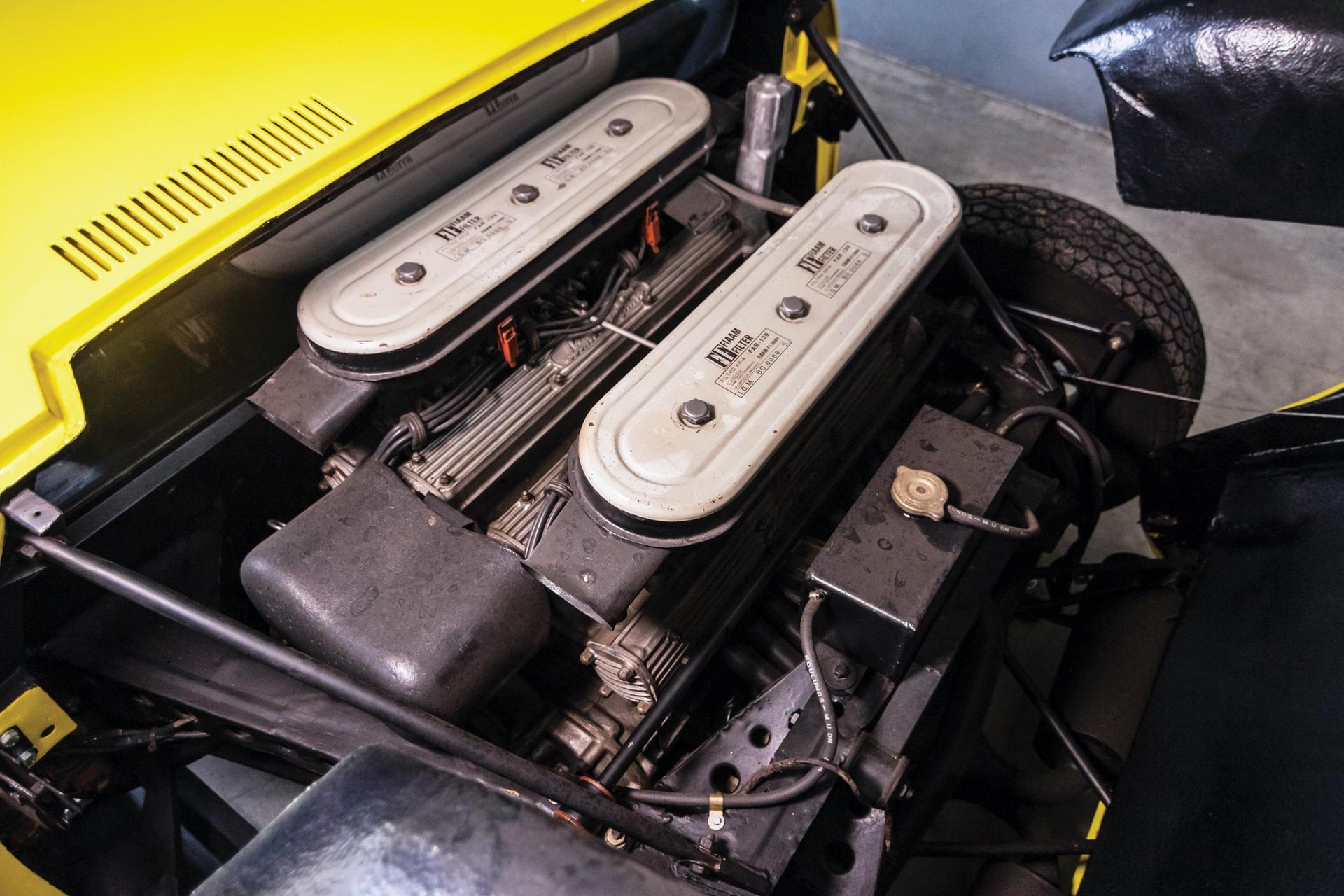 1968-Lamborghini-Miura-P400-by-Bertone_27