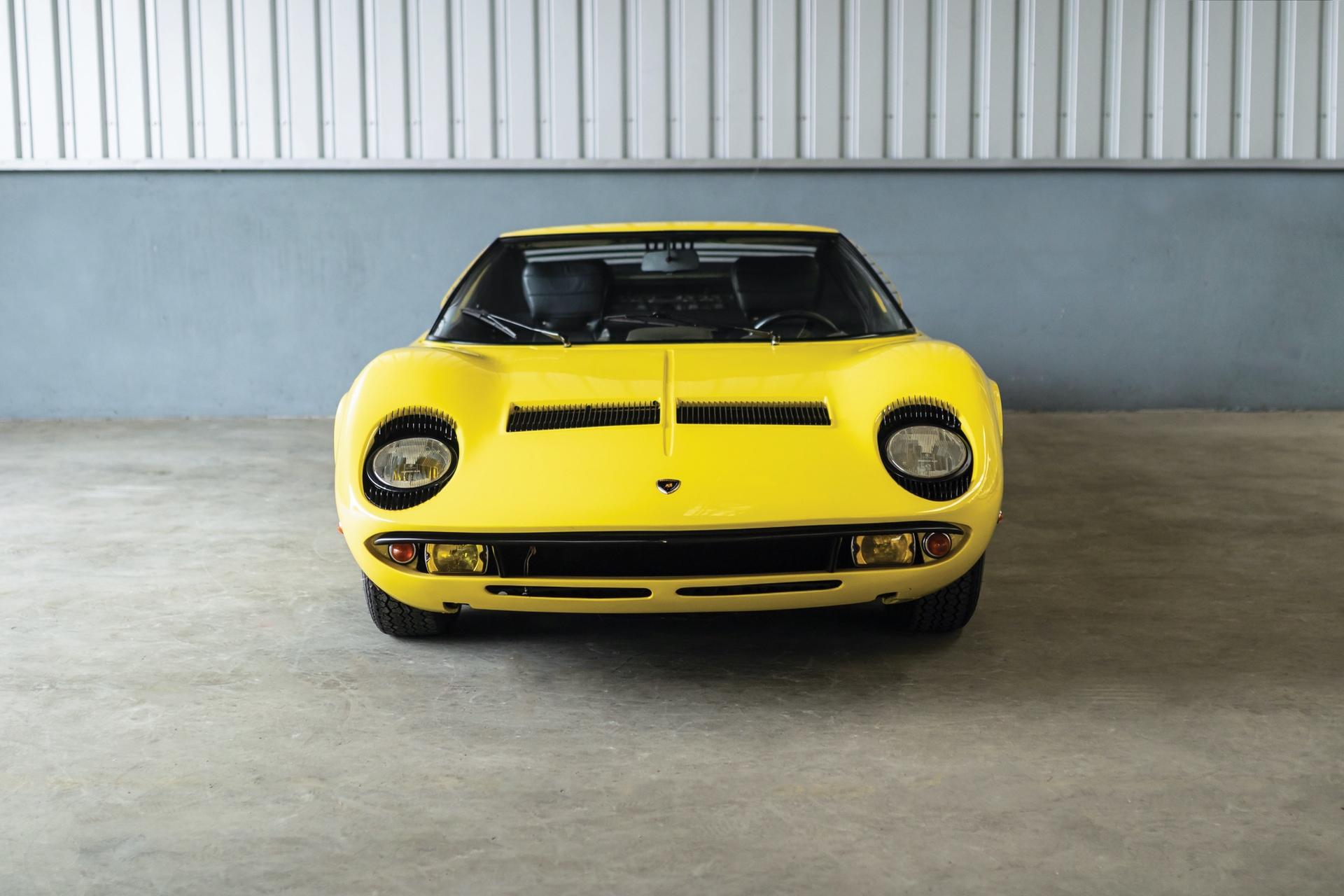 1968-Lamborghini-Miura-P400-by-Bertone_29