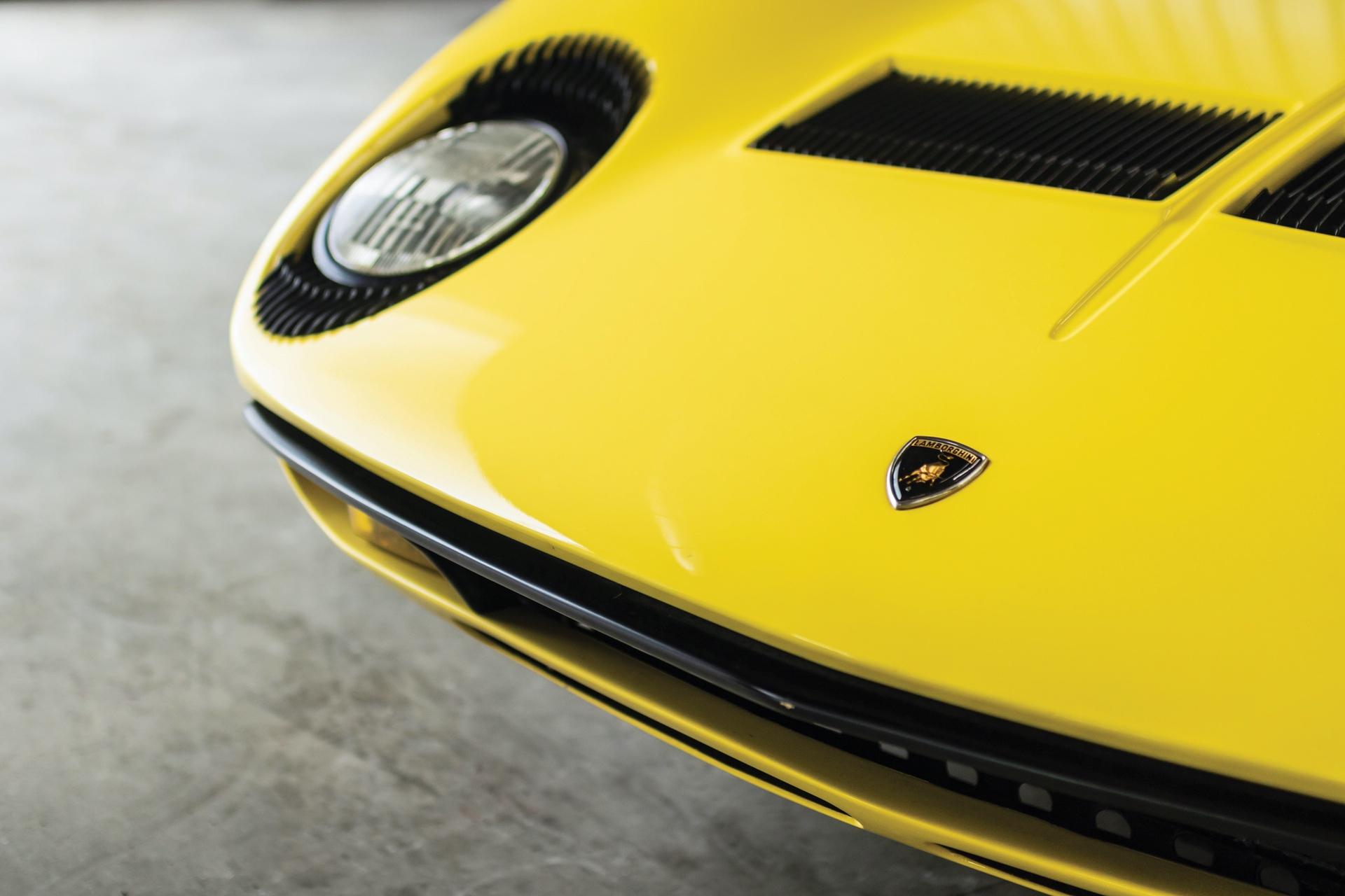 1968-Lamborghini-Miura-P400-by-Bertone_5