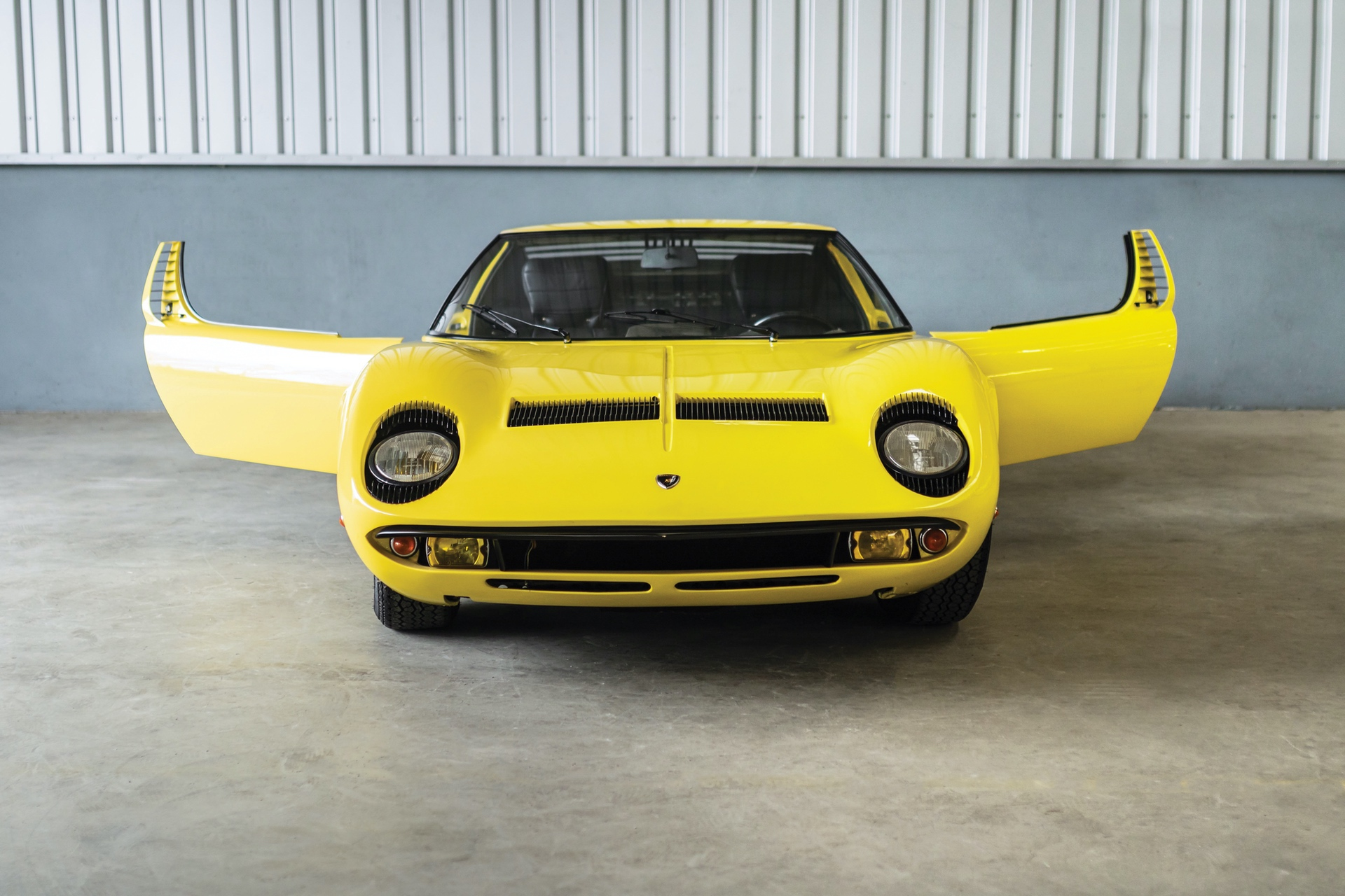 1968-Lamborghini-Miura-P400-by-Bertone_6