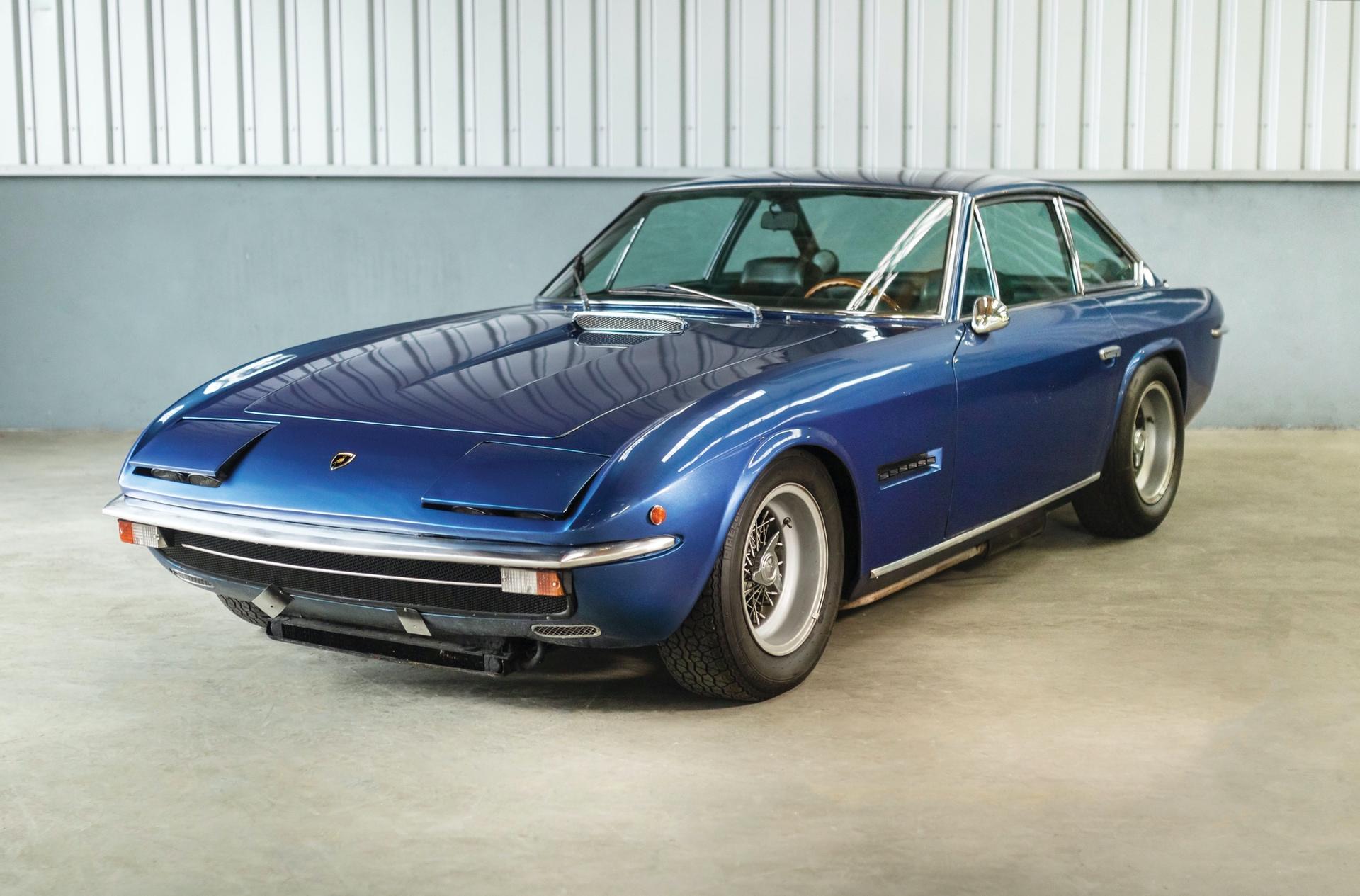 1970-Lamborghini-Islero-400GTS-_0