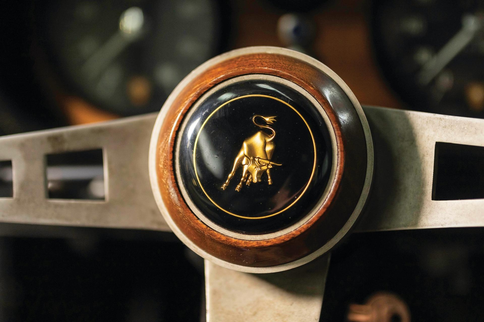 1970-Lamborghini-Islero-400GTS-_10