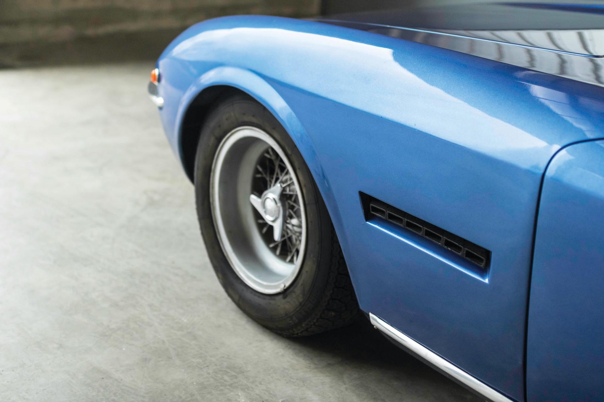 1970-Lamborghini-Islero-400GTS-_13
