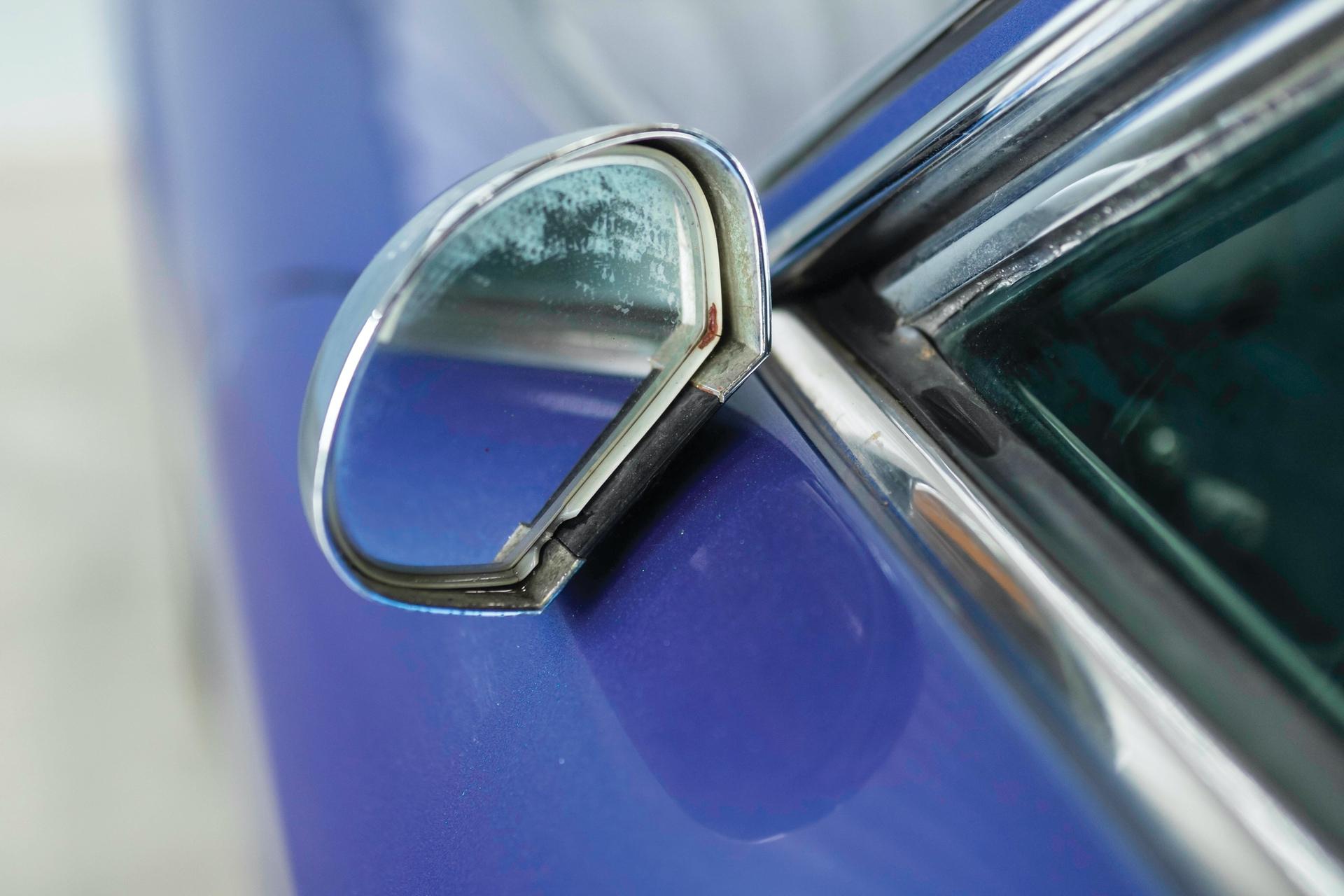 1970-Lamborghini-Islero-400GTS-_17