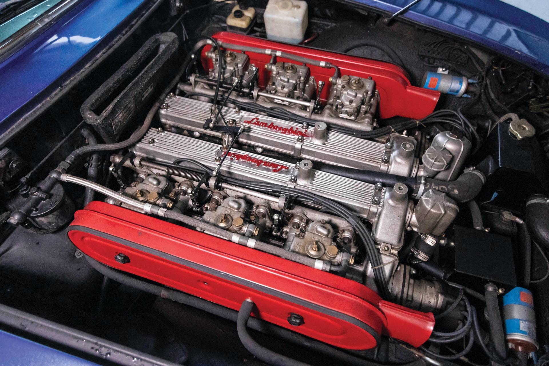 1970-Lamborghini-Islero-400GTS-_2
