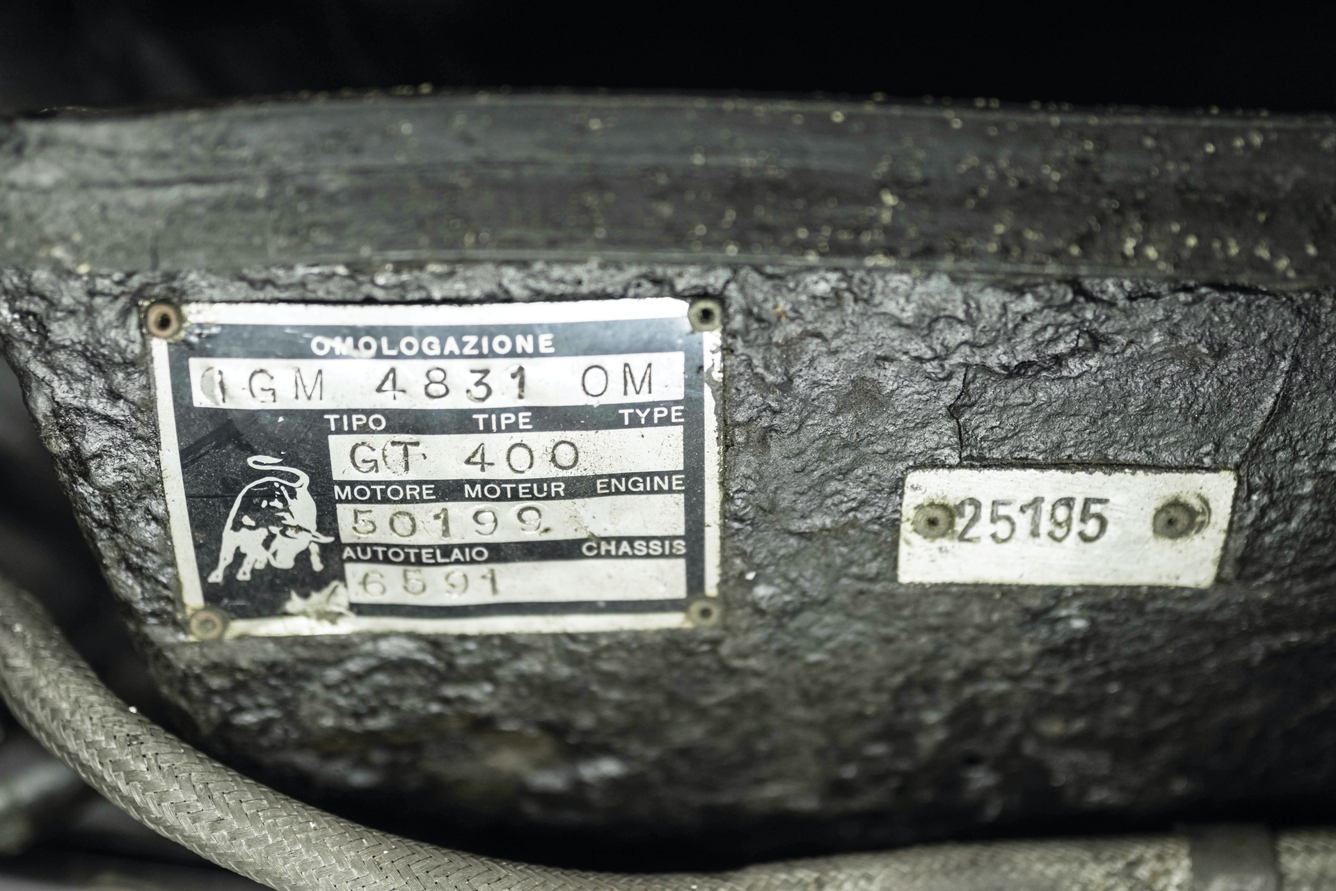 1970-Lamborghini-Islero-400GTS-_26