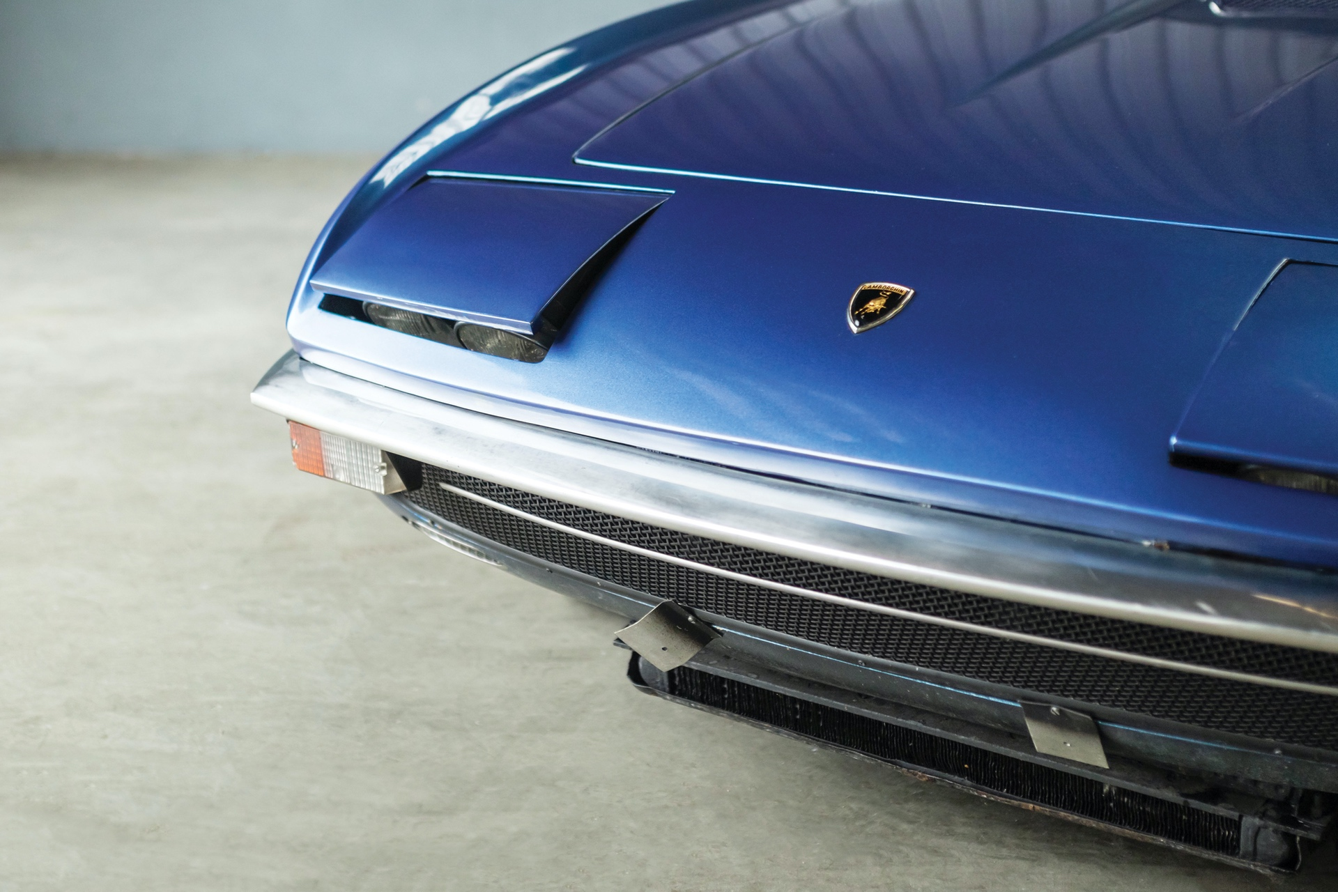 1970-Lamborghini-Islero-400GTS-_5