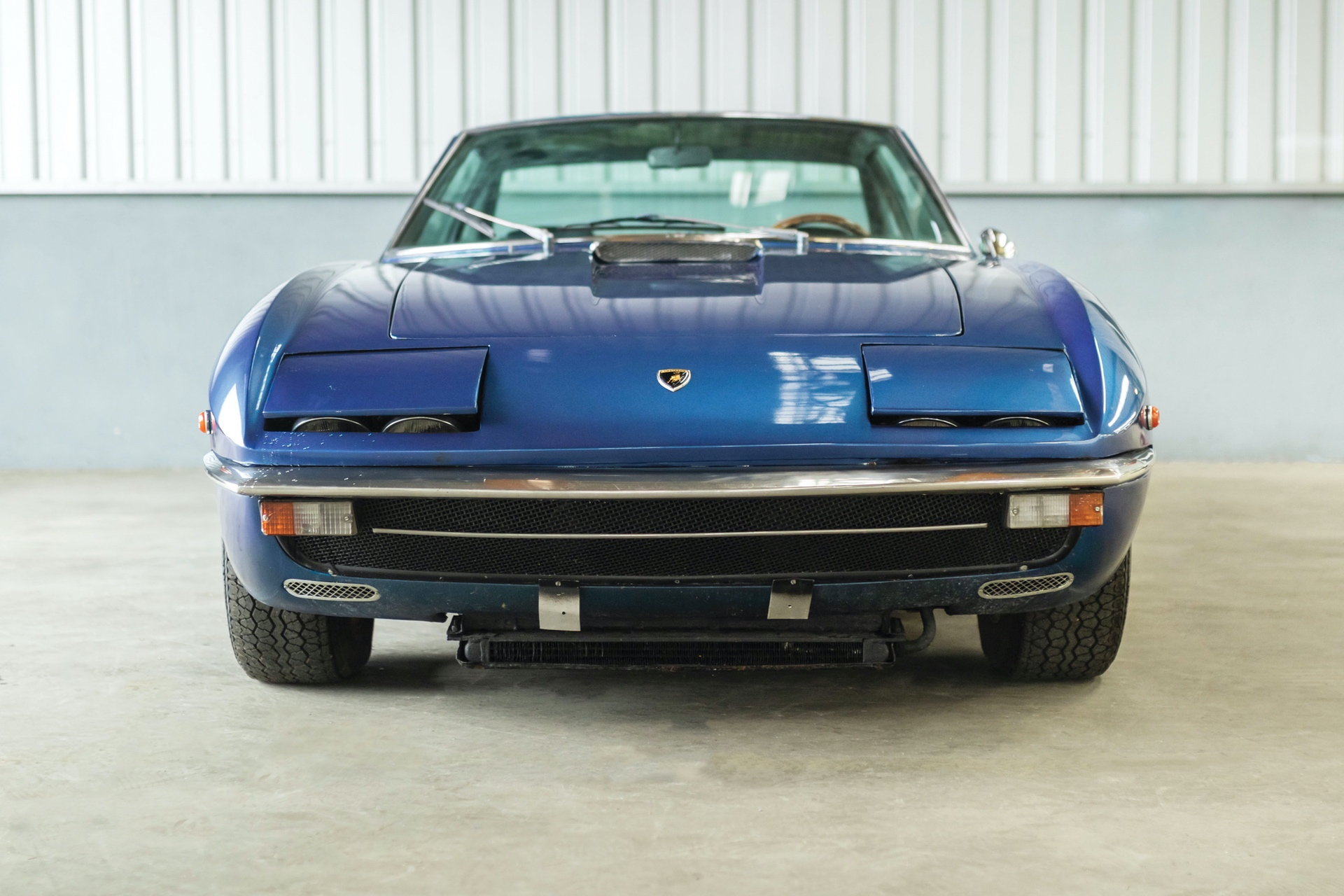 1970-Lamborghini-Islero-400GTS-_7