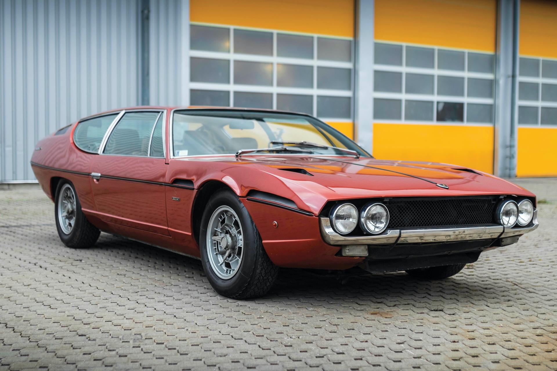 1971-Lamborghini-Espada-Series-II-by-Bertone_0