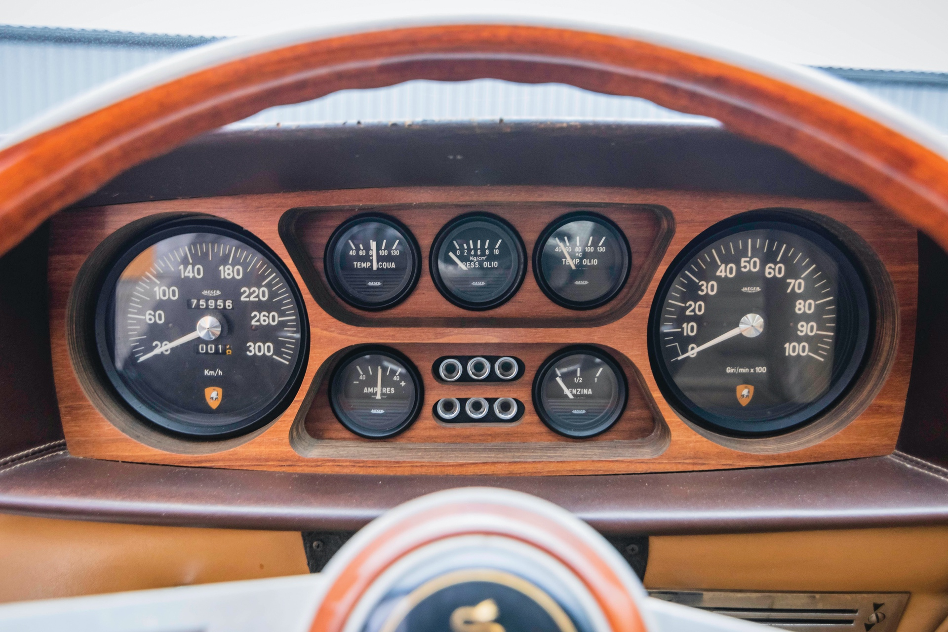 1971-Lamborghini-Espada-Series-II-by-Bertone_10
