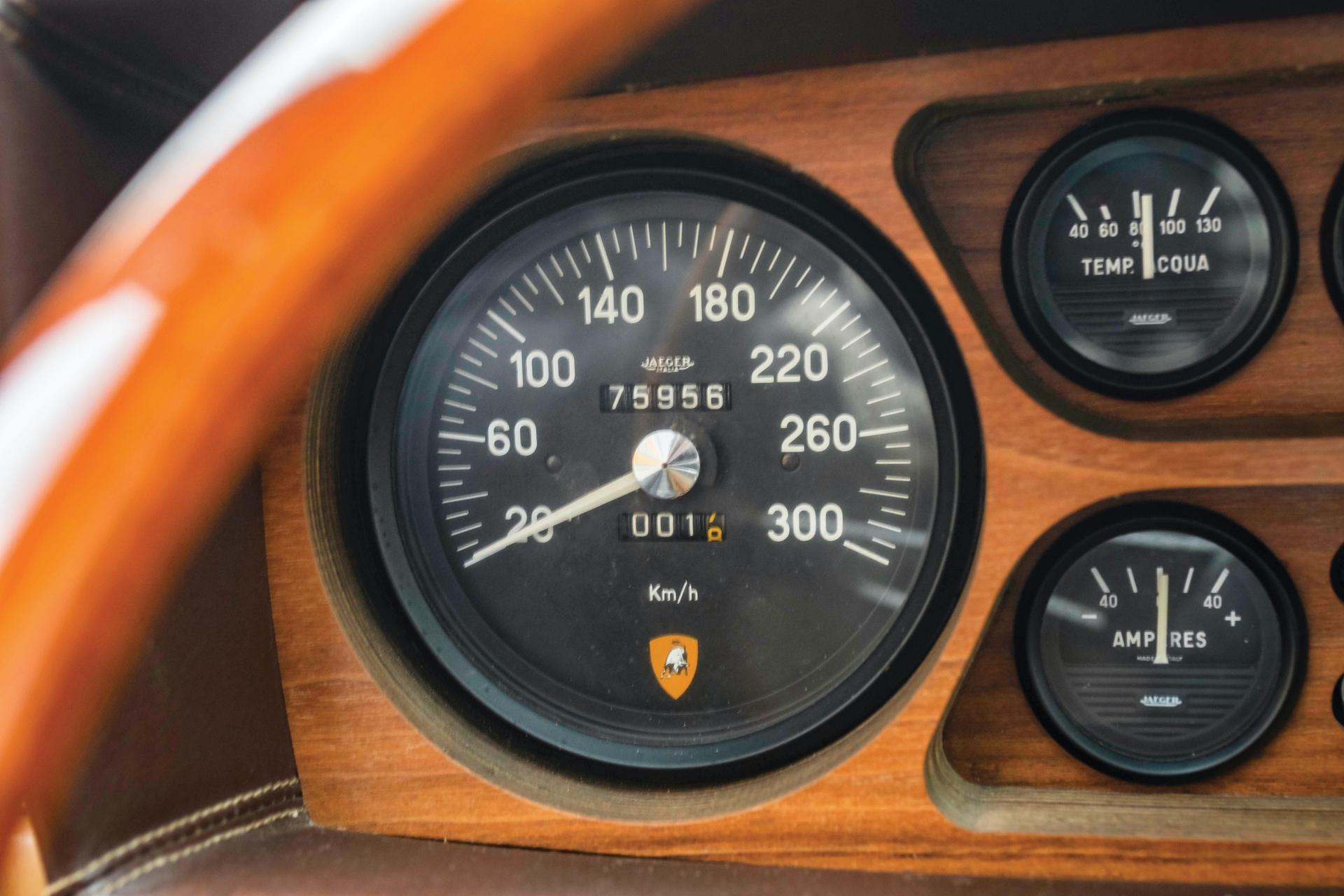 1971-Lamborghini-Espada-Series-II-by-Bertone_12