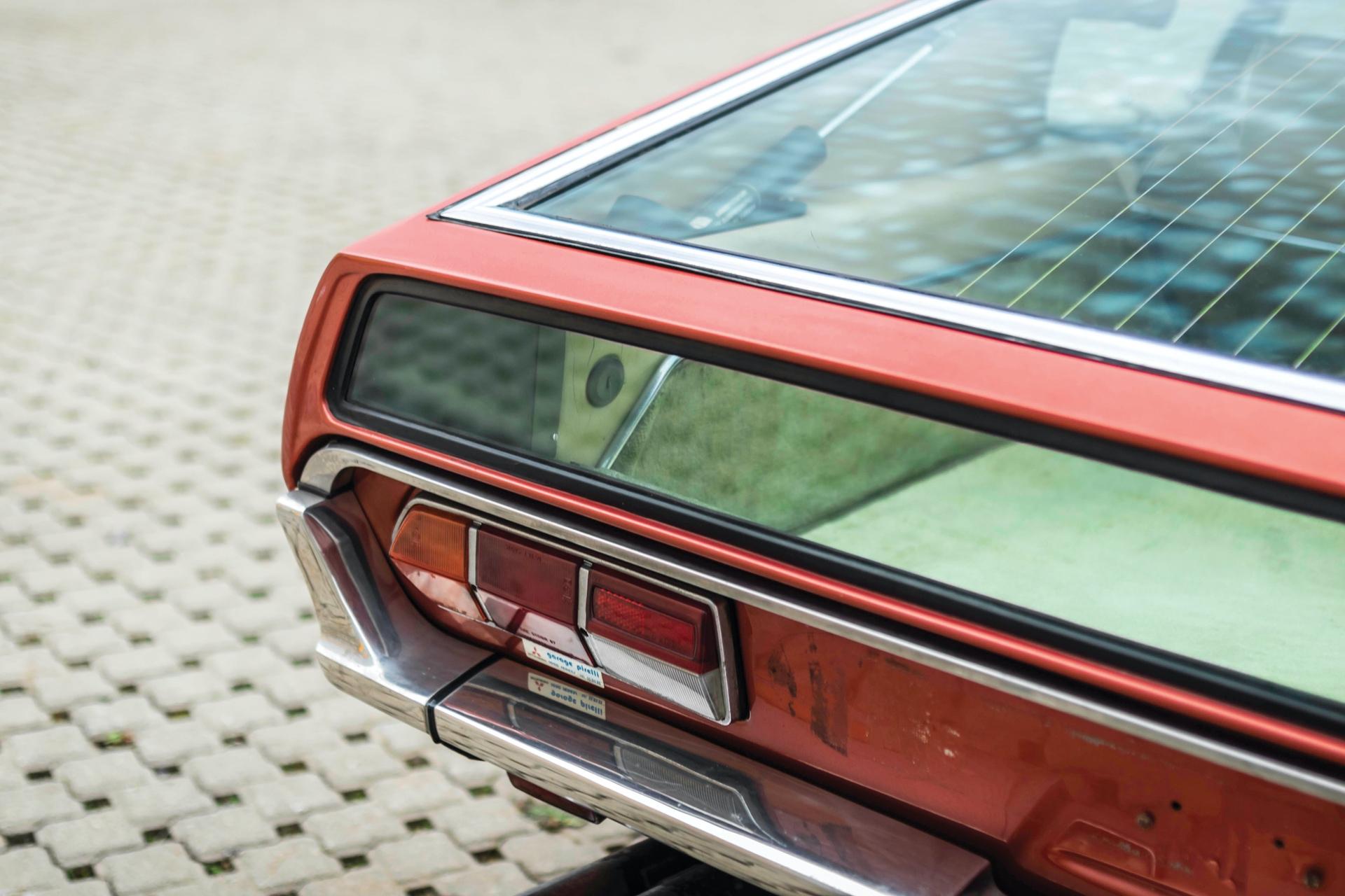 1971-Lamborghini-Espada-Series-II-by-Bertone_16