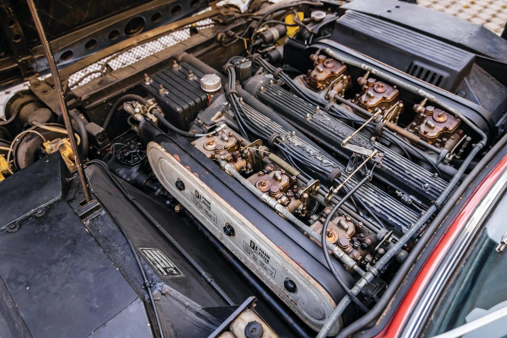 1971-Lamborghini-Espada-Series-II-by-Bertone_2