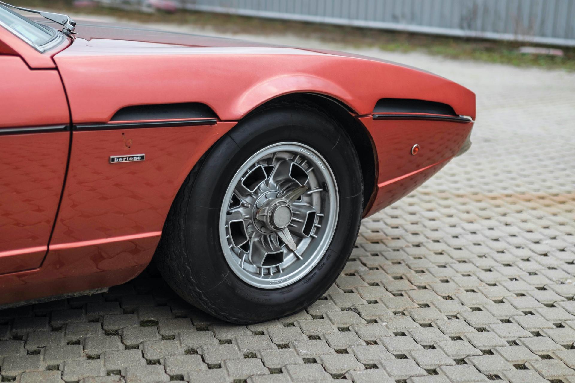 1971-Lamborghini-Espada-Series-II-by-Bertone_21