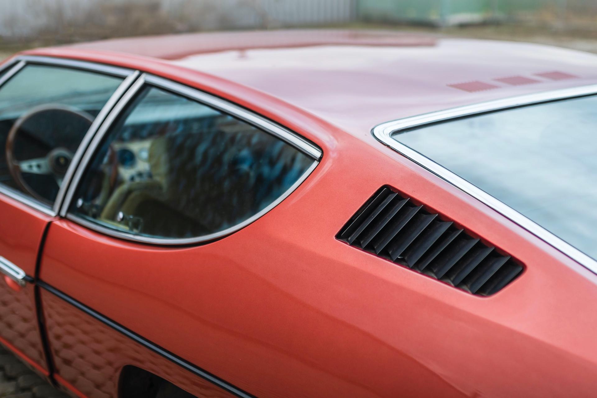 1971-Lamborghini-Espada-Series-II-by-Bertone_22