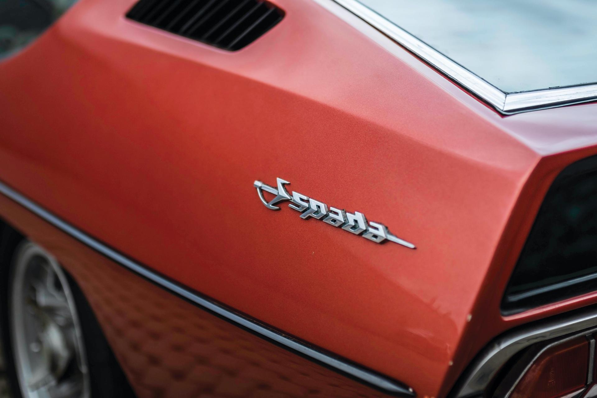 1971-Lamborghini-Espada-Series-II-by-Bertone_5