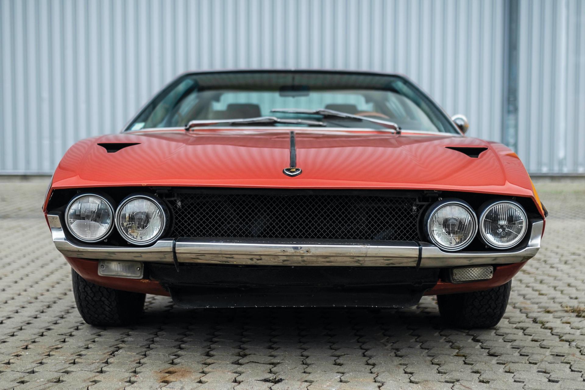 1971-Lamborghini-Espada-Series-II-by-Bertone_6