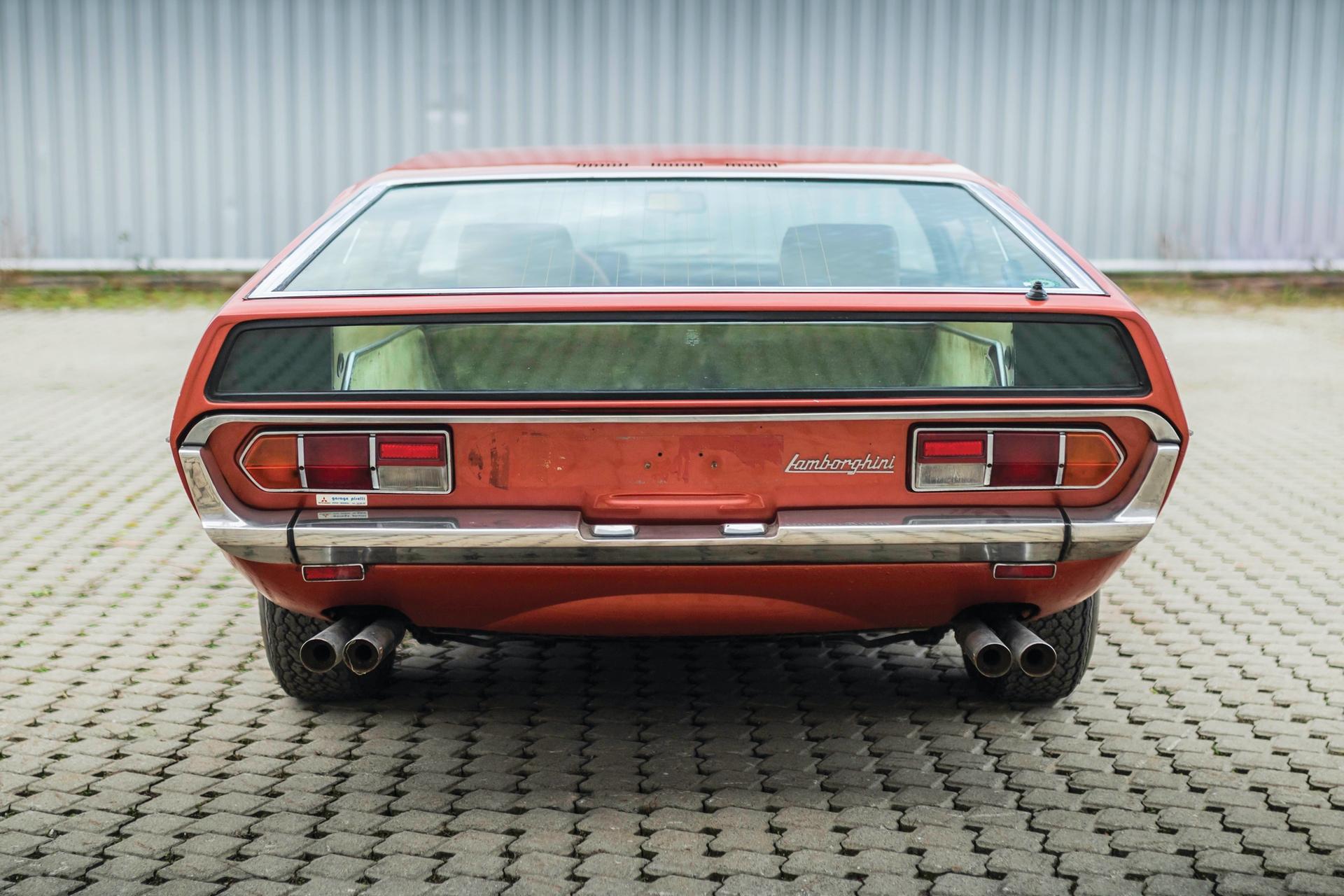 1971-Lamborghini-Espada-Series-II-by-Bertone_7