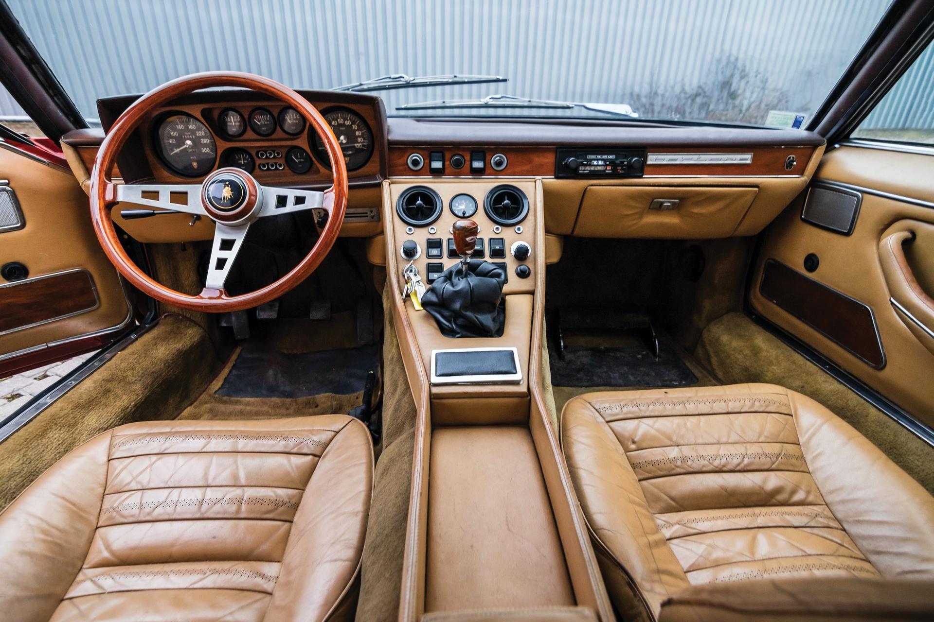 1971-Lamborghini-Espada-Series-II-by-Bertone_8