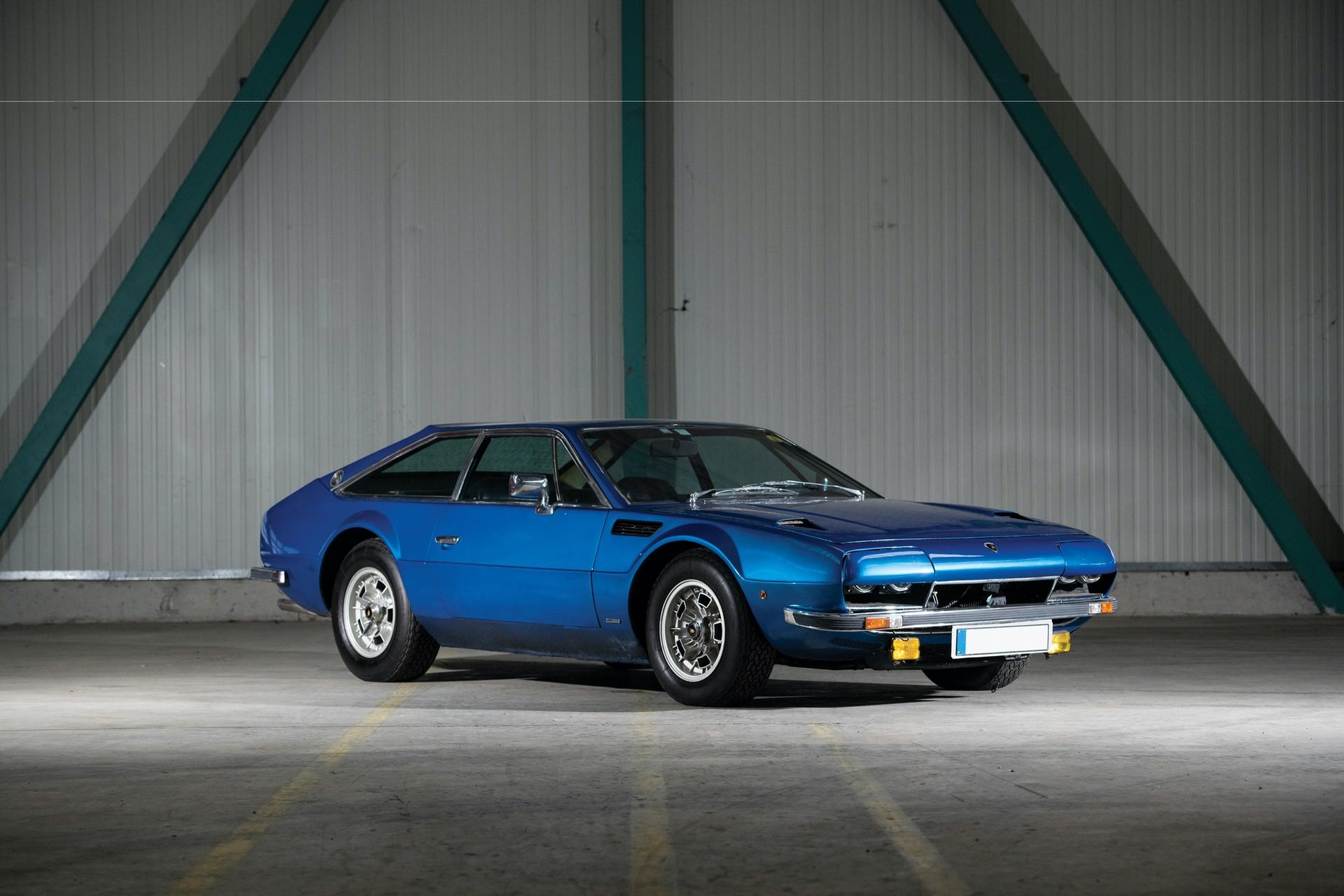 1971-Lamborghini-Jamara-400-GT-_0