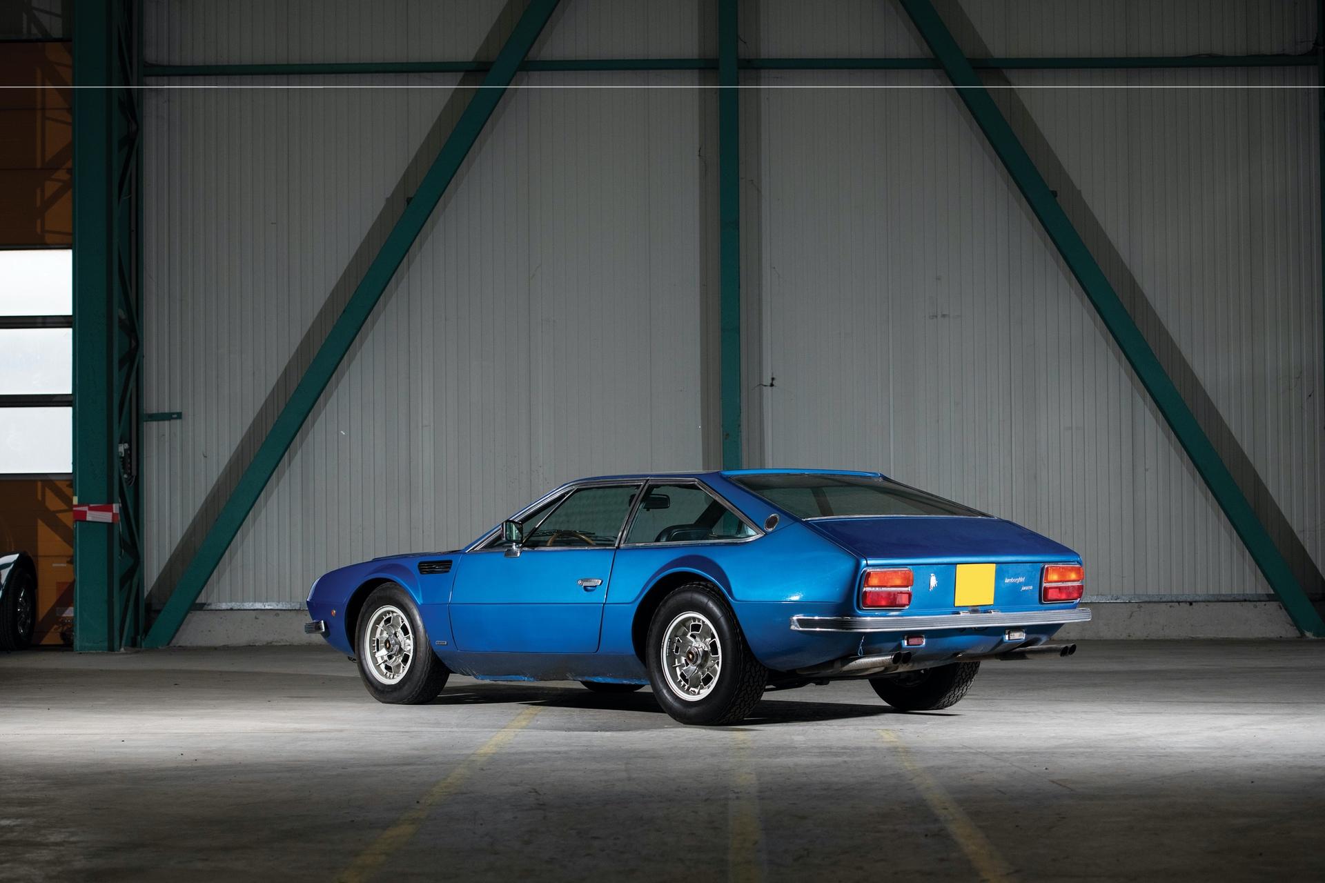 1971-Lamborghini-Jamara-400-GT-_1