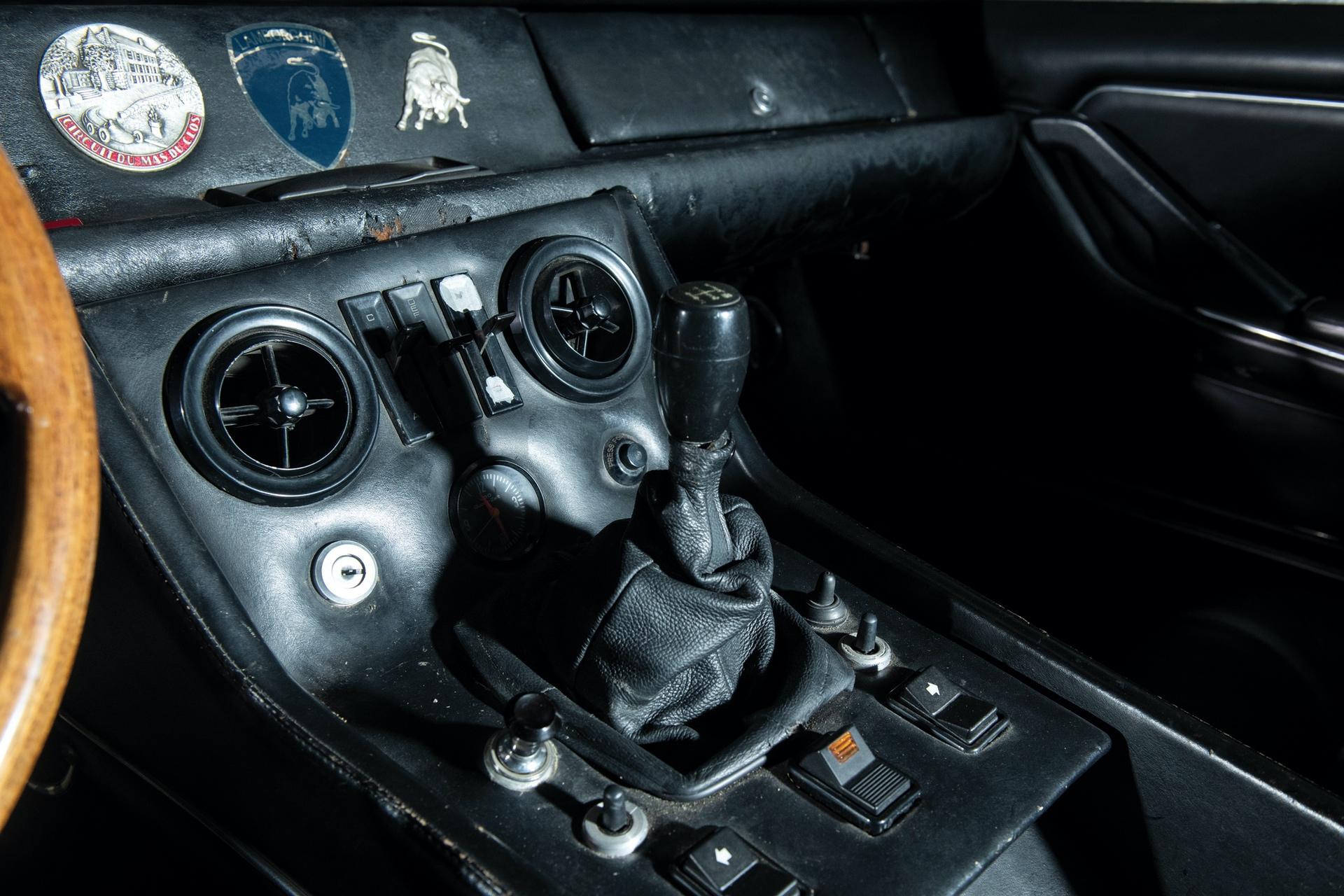 1971-Lamborghini-Jamara-400-GT-_10