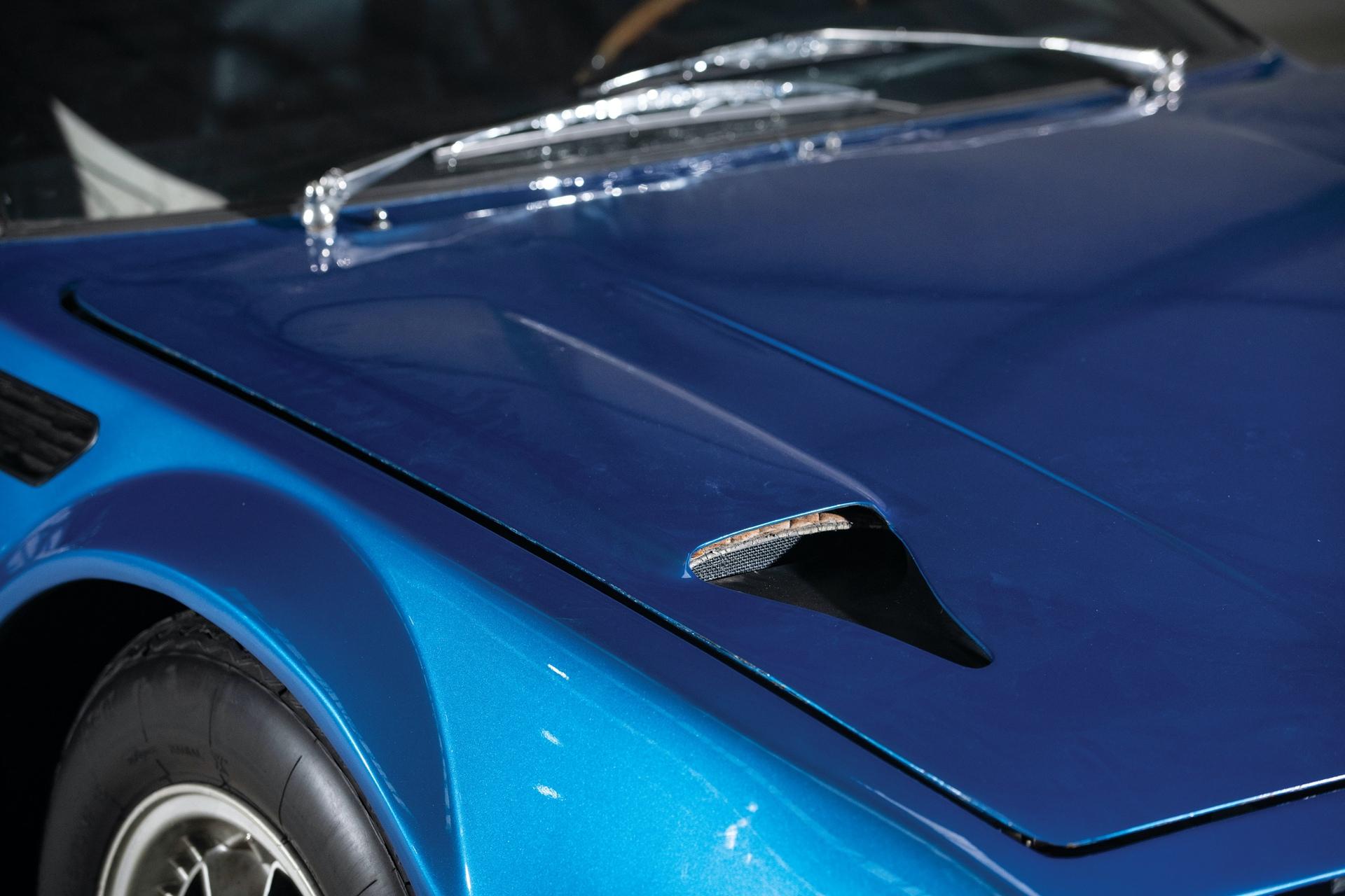 1971-Lamborghini-Jamara-400-GT-_12