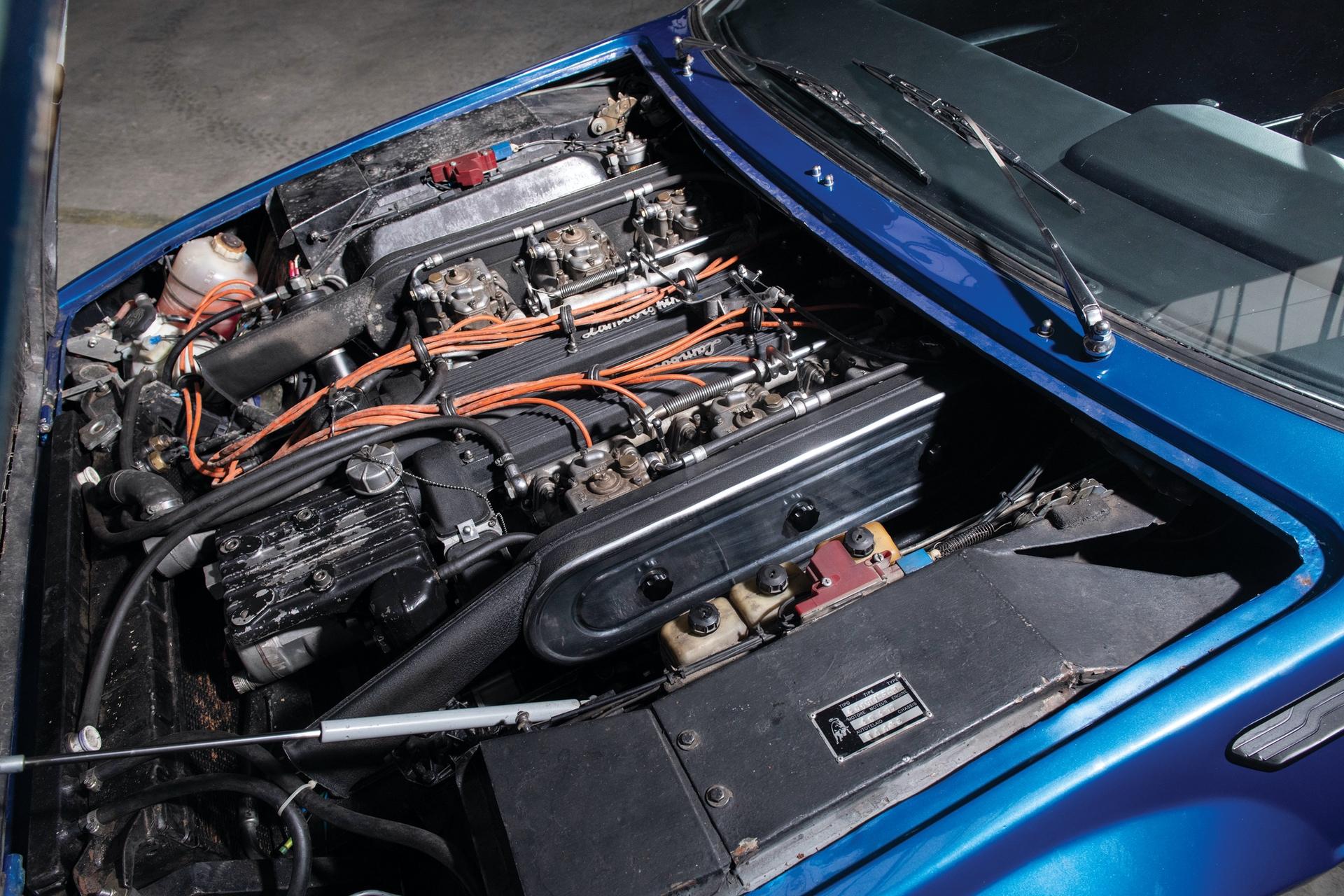 1971-Lamborghini-Jamara-400-GT-_2