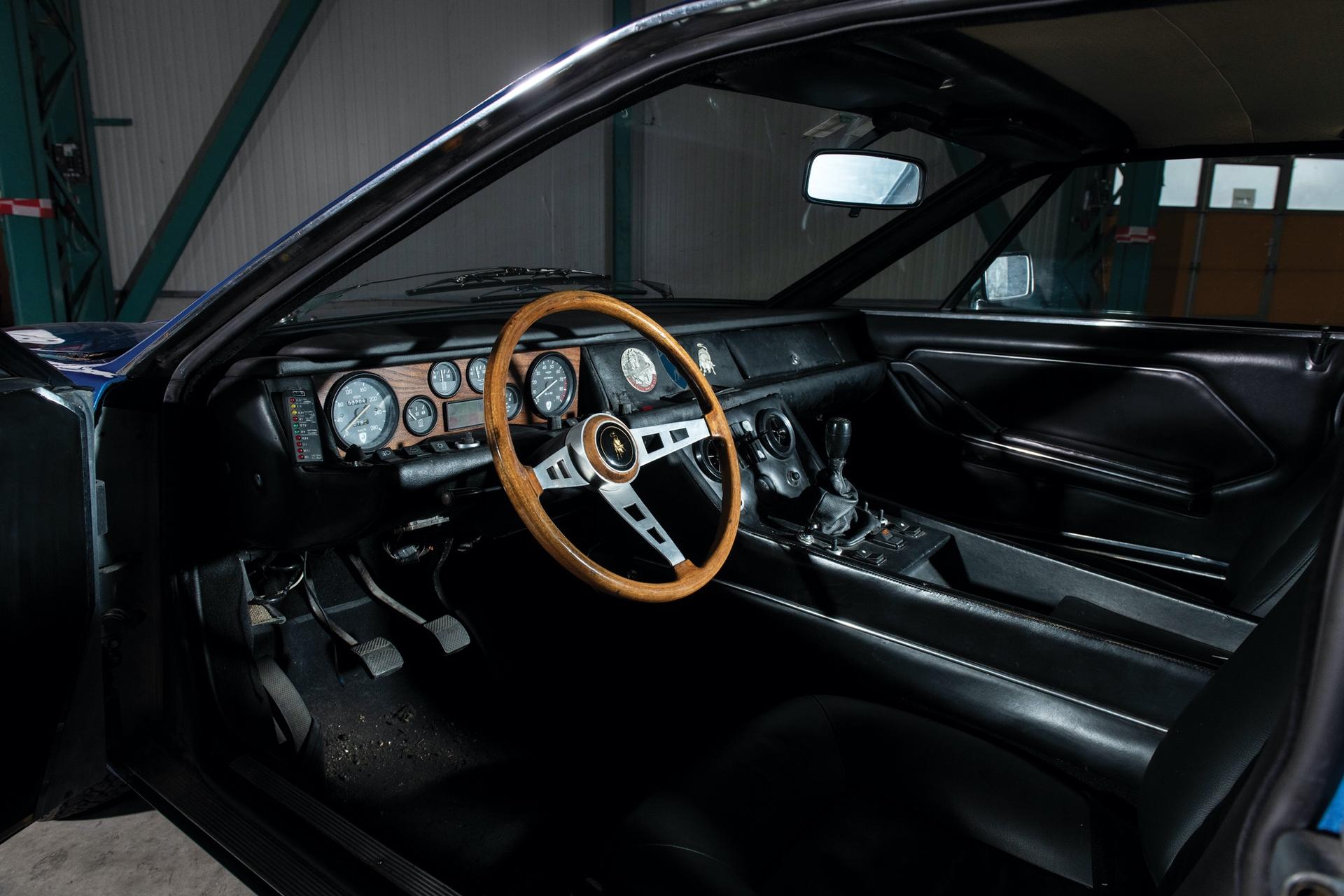 1971-Lamborghini-Jamara-400-GT-_3