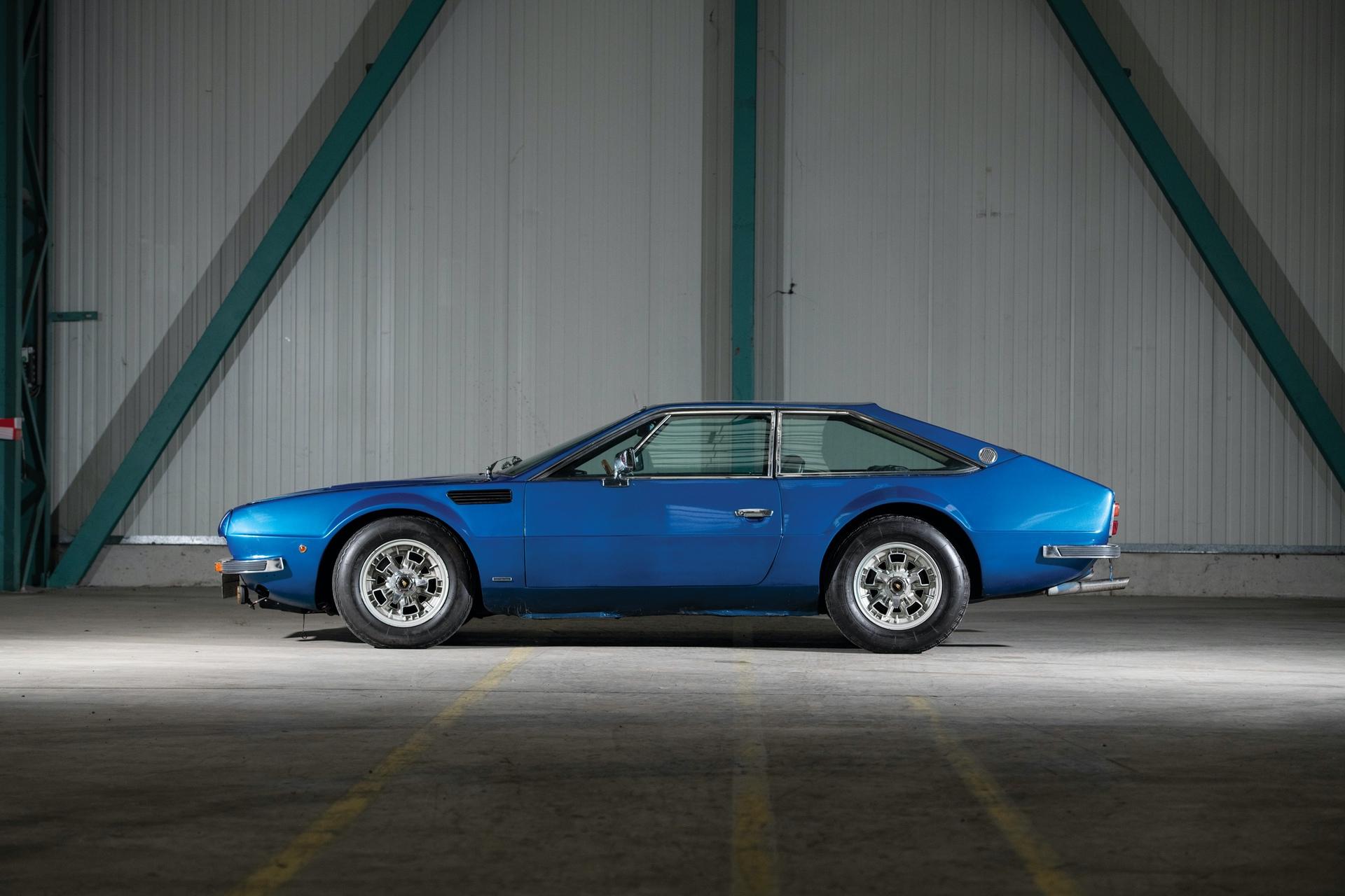 1971-Lamborghini-Jamara-400-GT-_4