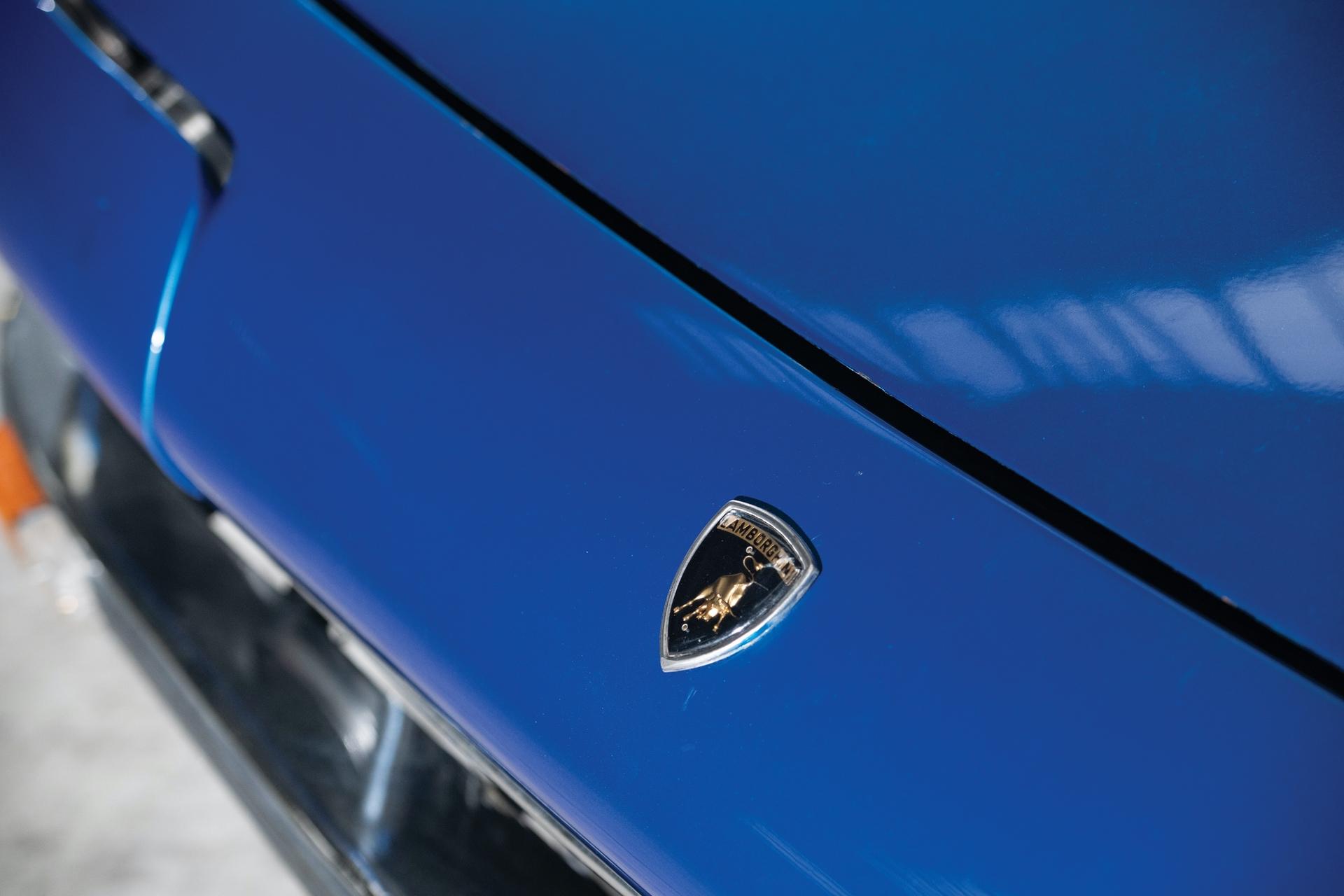1971-Lamborghini-Jamara-400-GT-_5