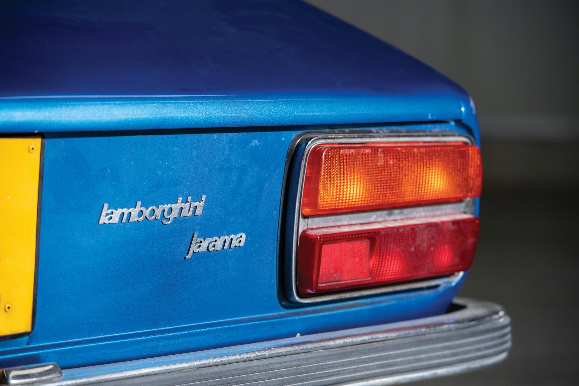 1971-Lamborghini-Jamara-400-GT-_6