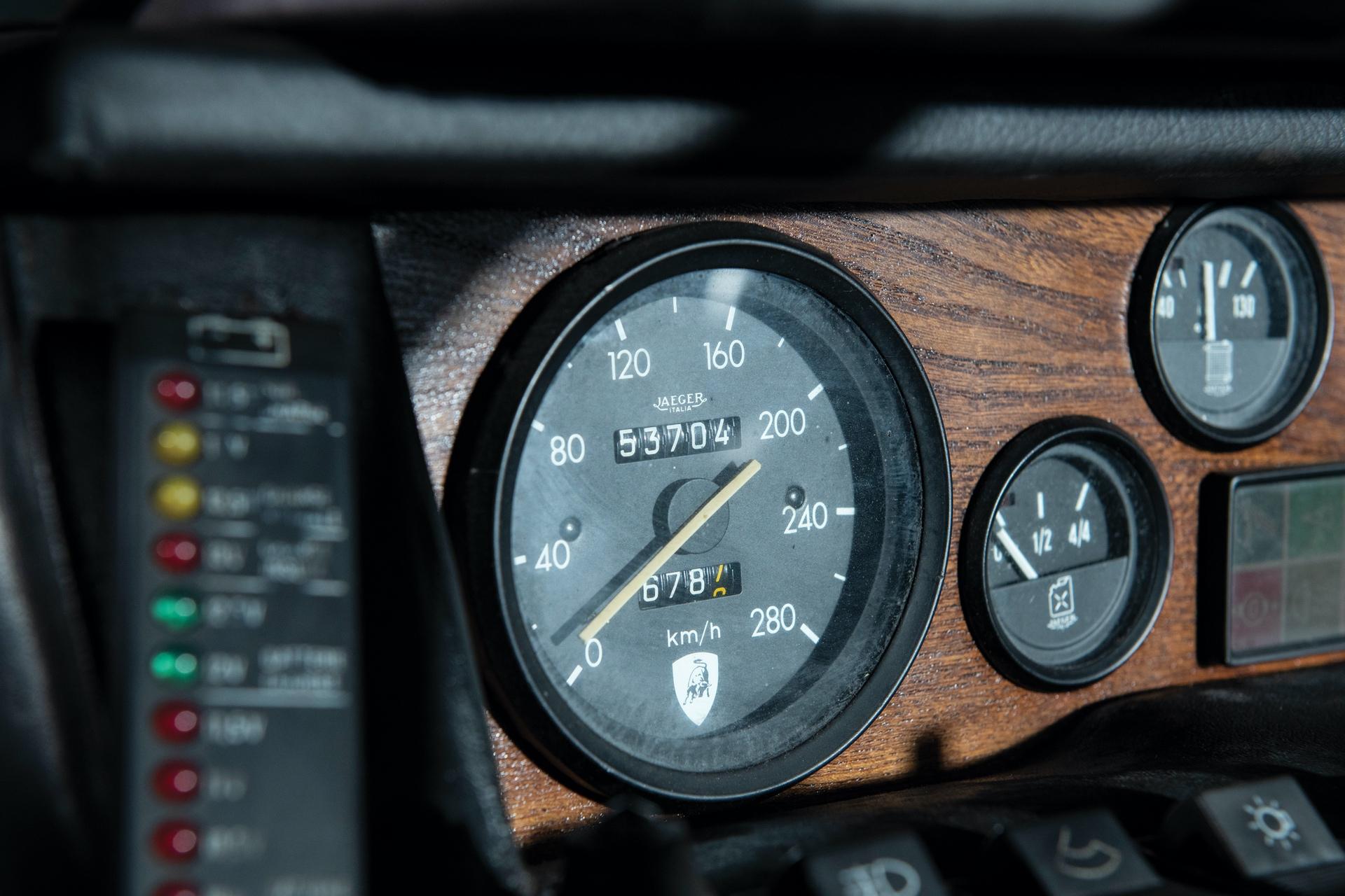 1971-Lamborghini-Jamara-400-GT-_9