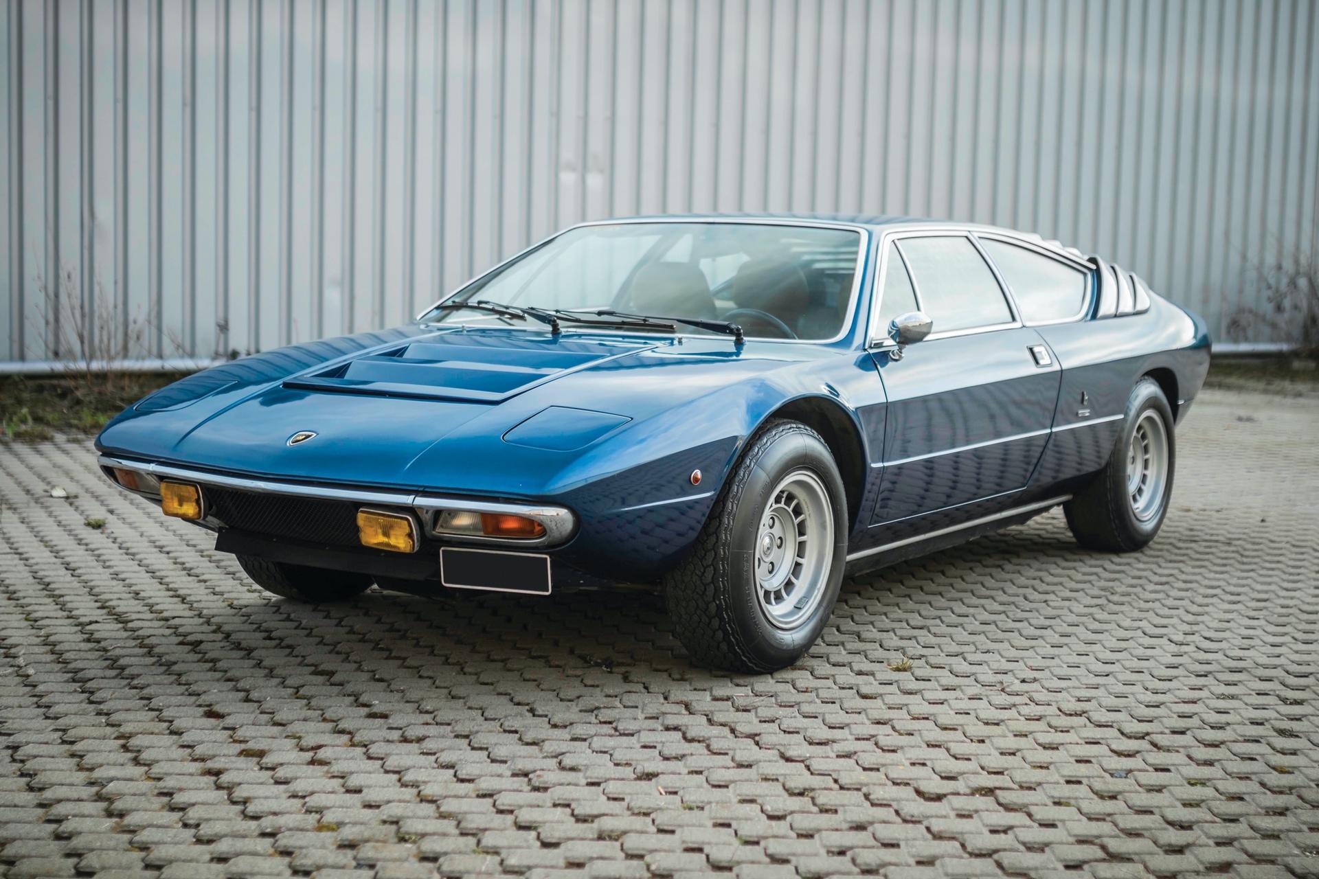 1974-Lamborghini-Urraco-P250-_0
