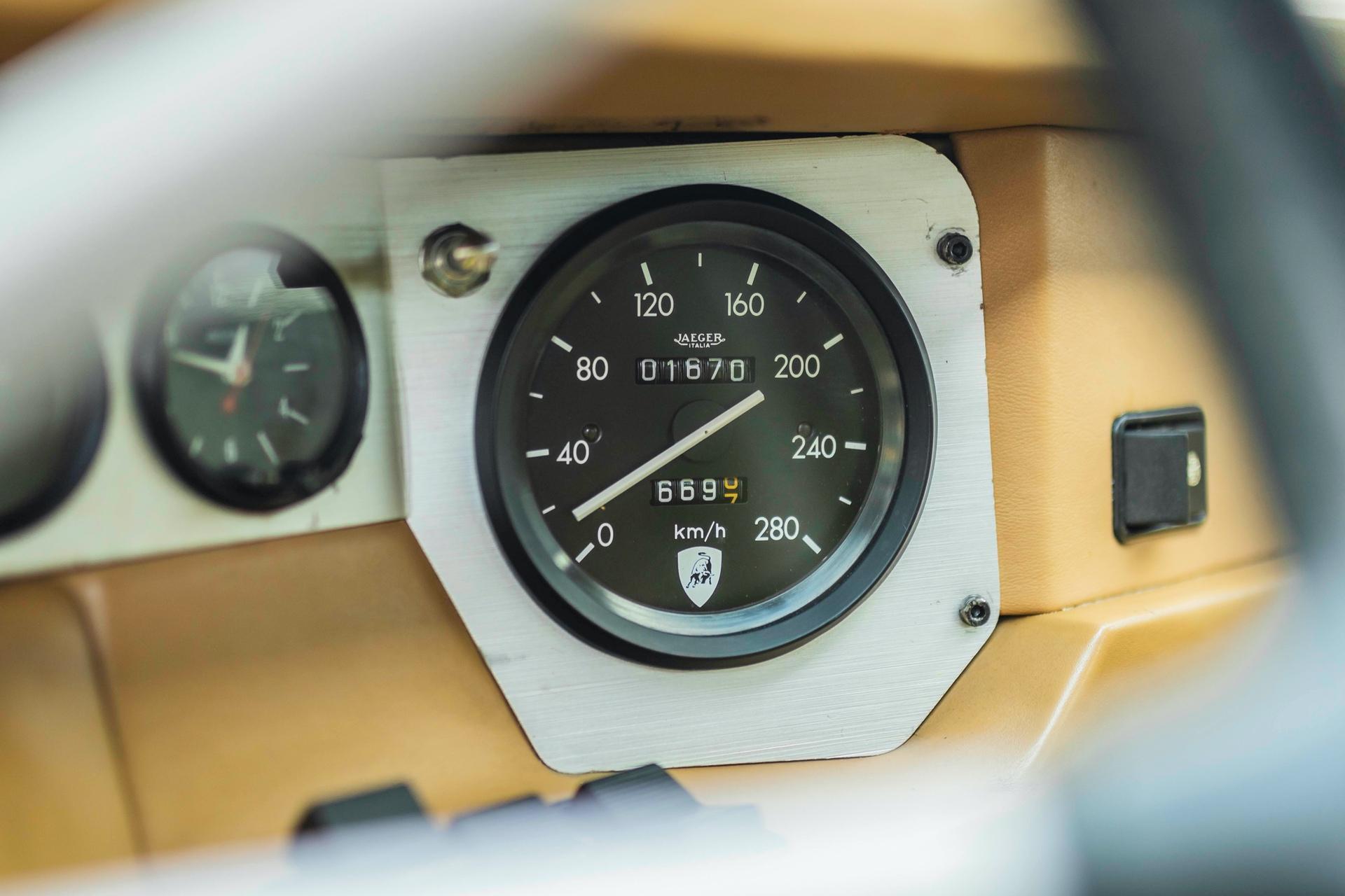 1974-Lamborghini-Urraco-P250-_11