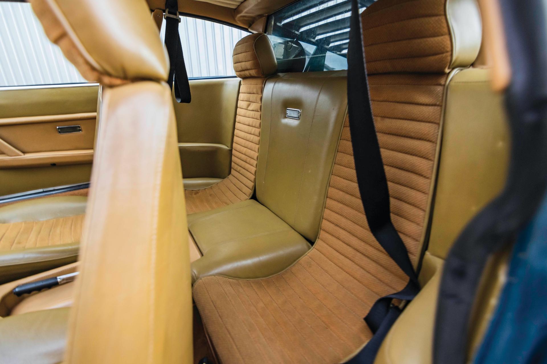 1974-Lamborghini-Urraco-P250-_12