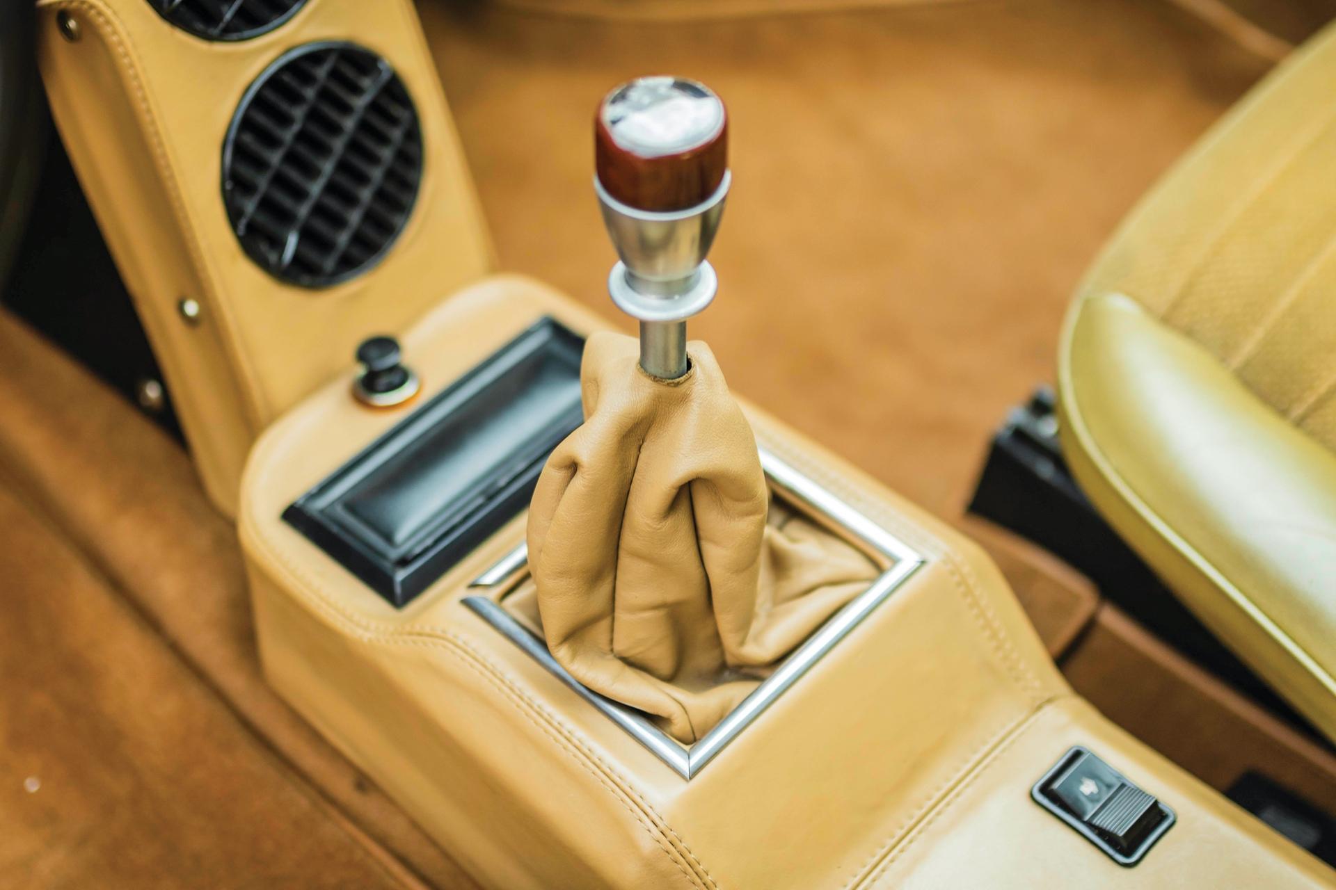 1974-Lamborghini-Urraco-P250-_13