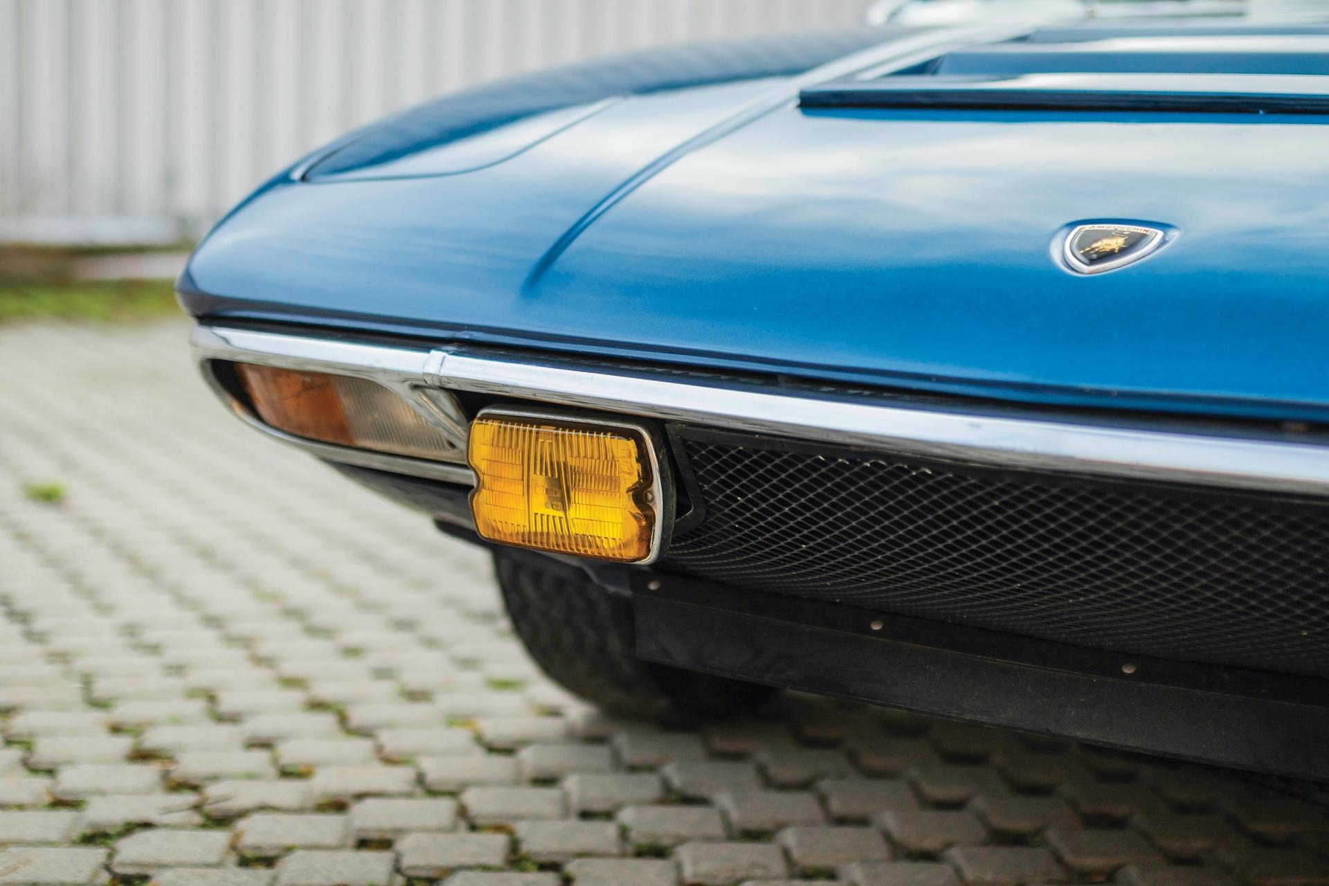 1974-Lamborghini-Urraco-P250-_18