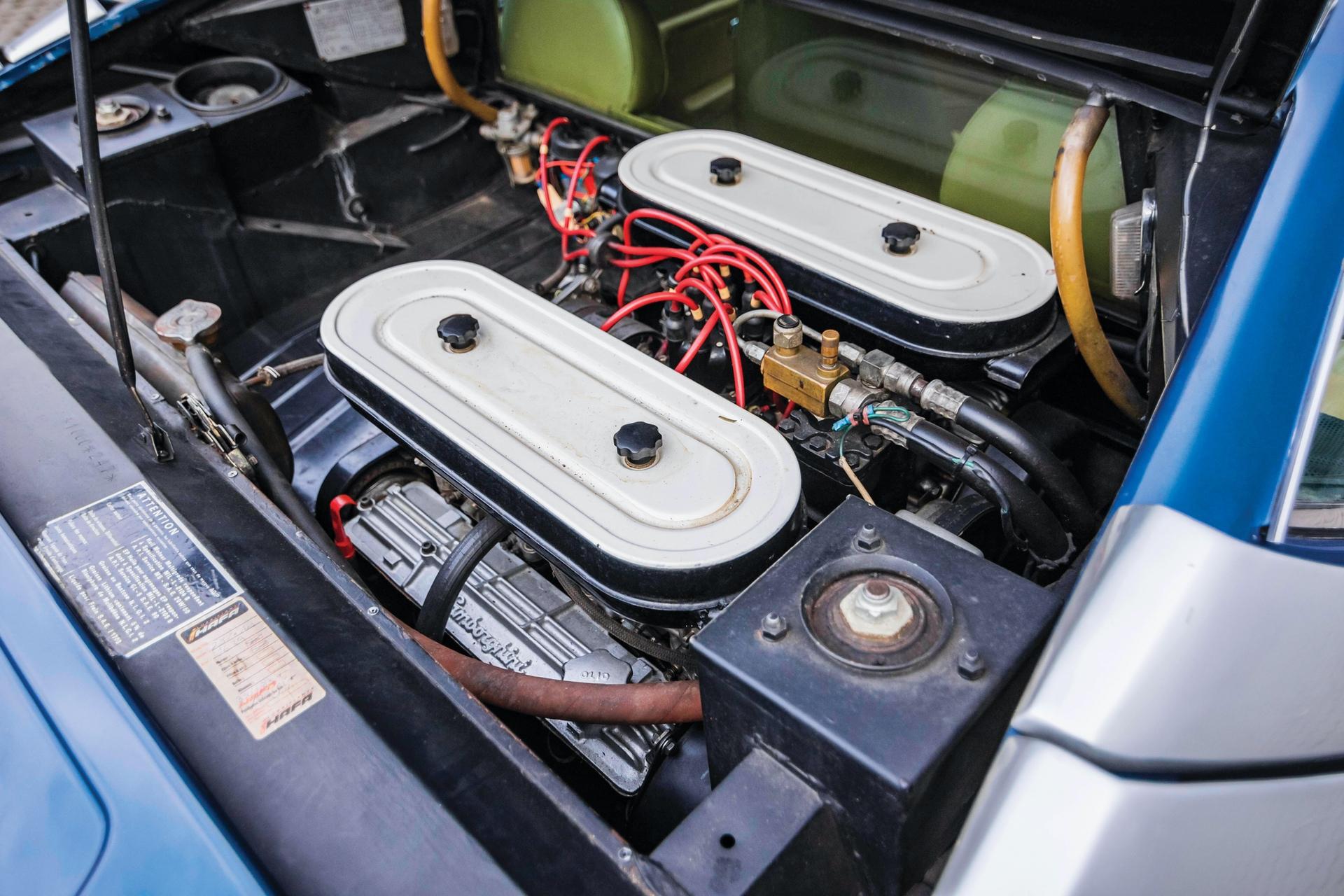 1974-Lamborghini-Urraco-P250-_2