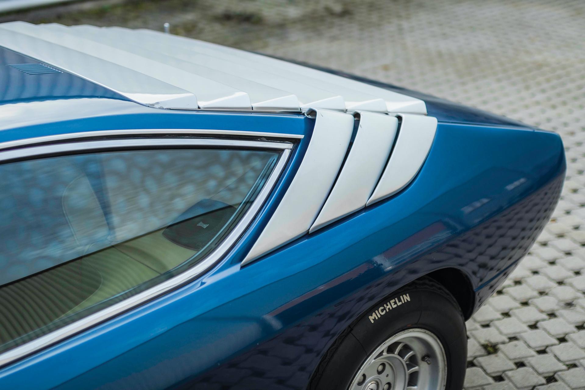 1974-Lamborghini-Urraco-P250-_20
