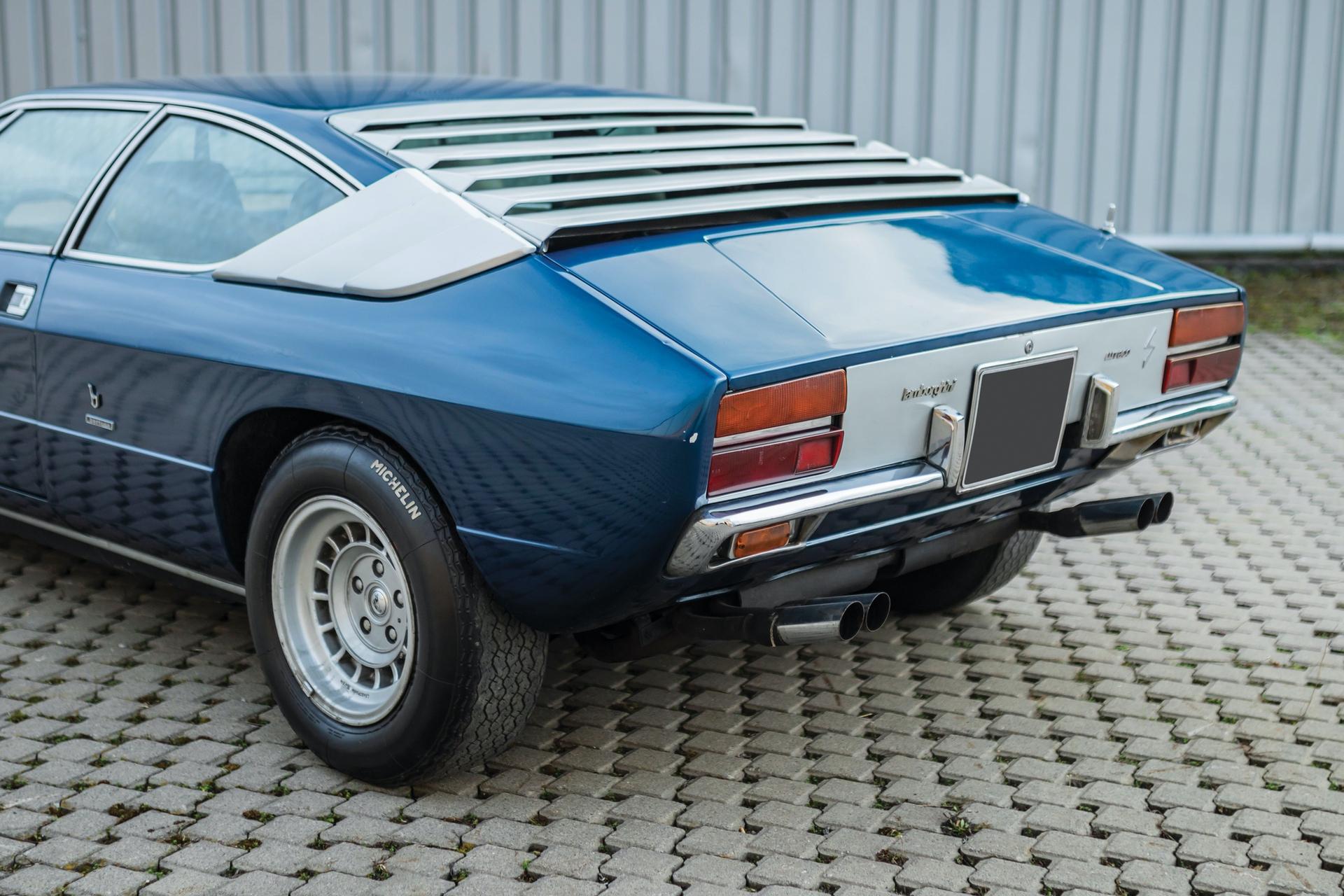 1974-Lamborghini-Urraco-P250-_22