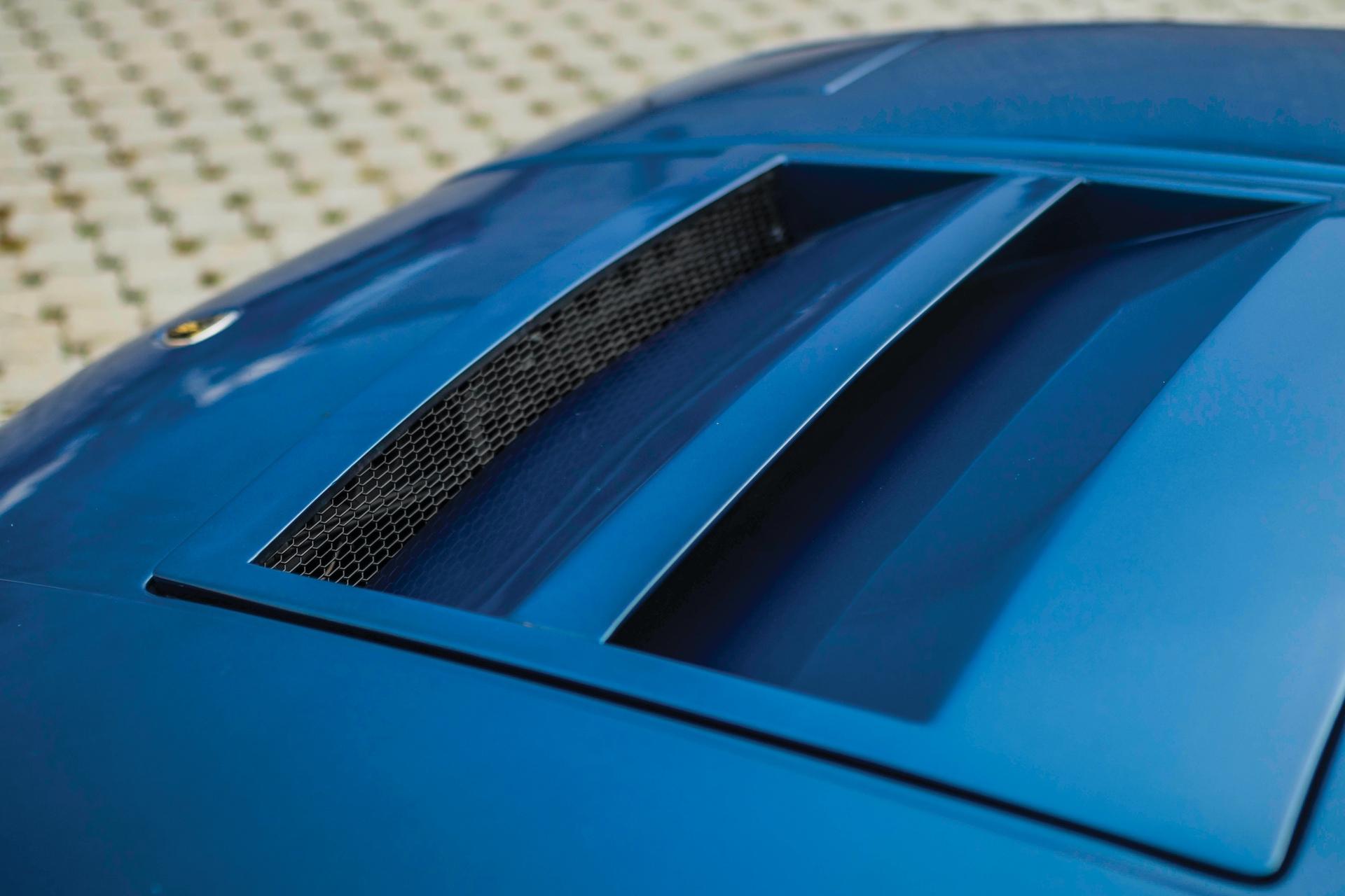 1974-Lamborghini-Urraco-P250-_24