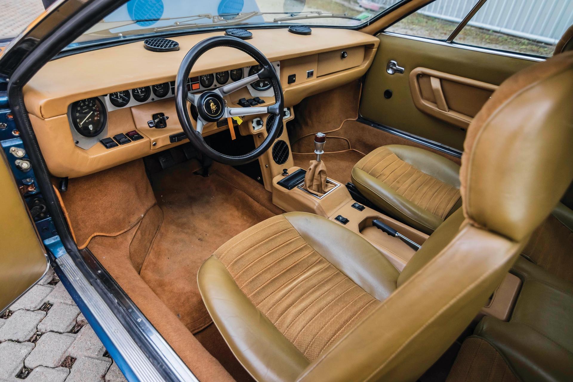 1974-Lamborghini-Urraco-P250-_3