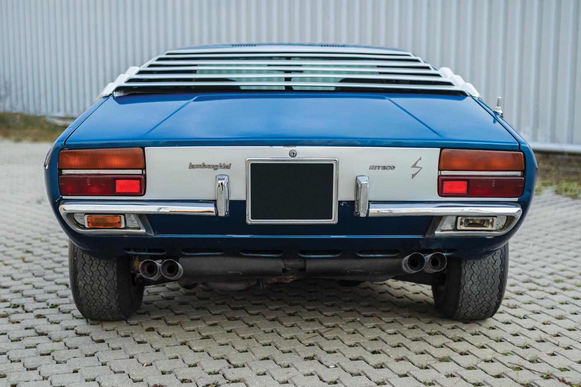 1974-Lamborghini-Urraco-P250-_30